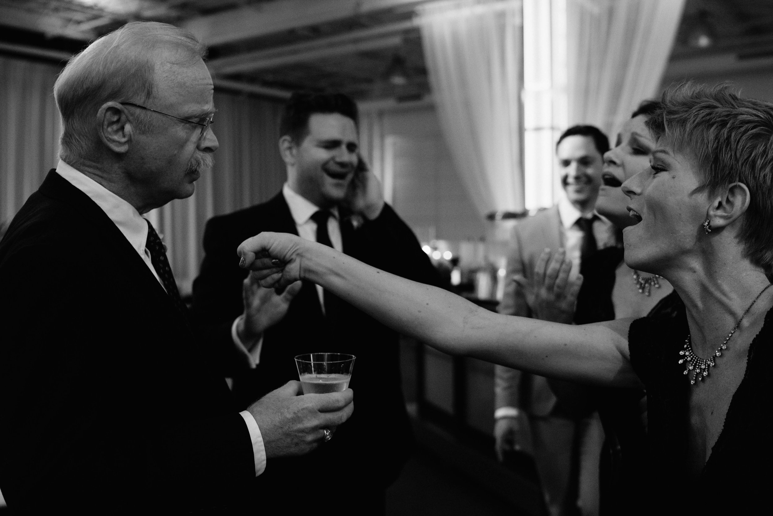 Annie-Justin-Blog-Indianapolis-Wedding-125.jpg