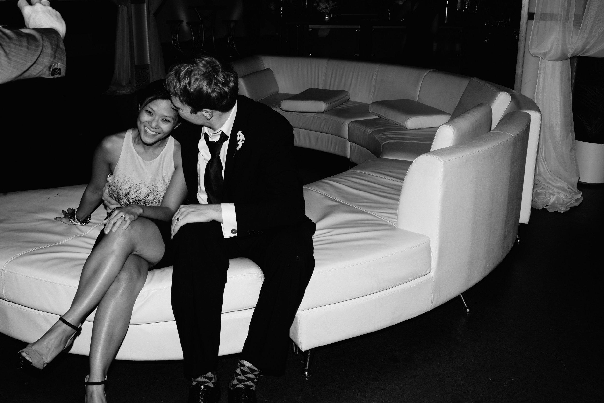 Annie-Justin-Blog-Indianapolis-Wedding-126.jpg