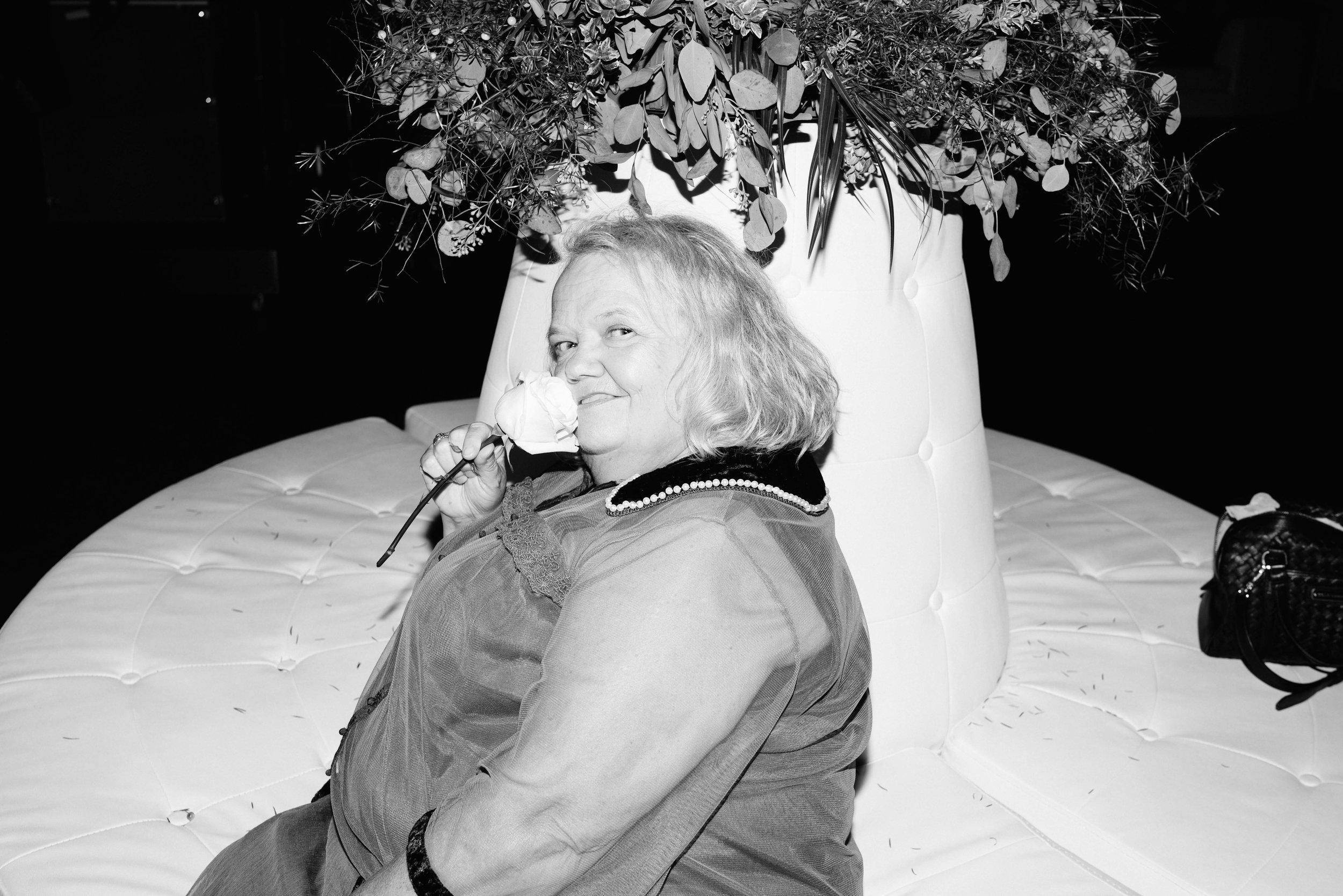 Annie-Justin-Blog-Indianapolis-Wedding-128.jpg