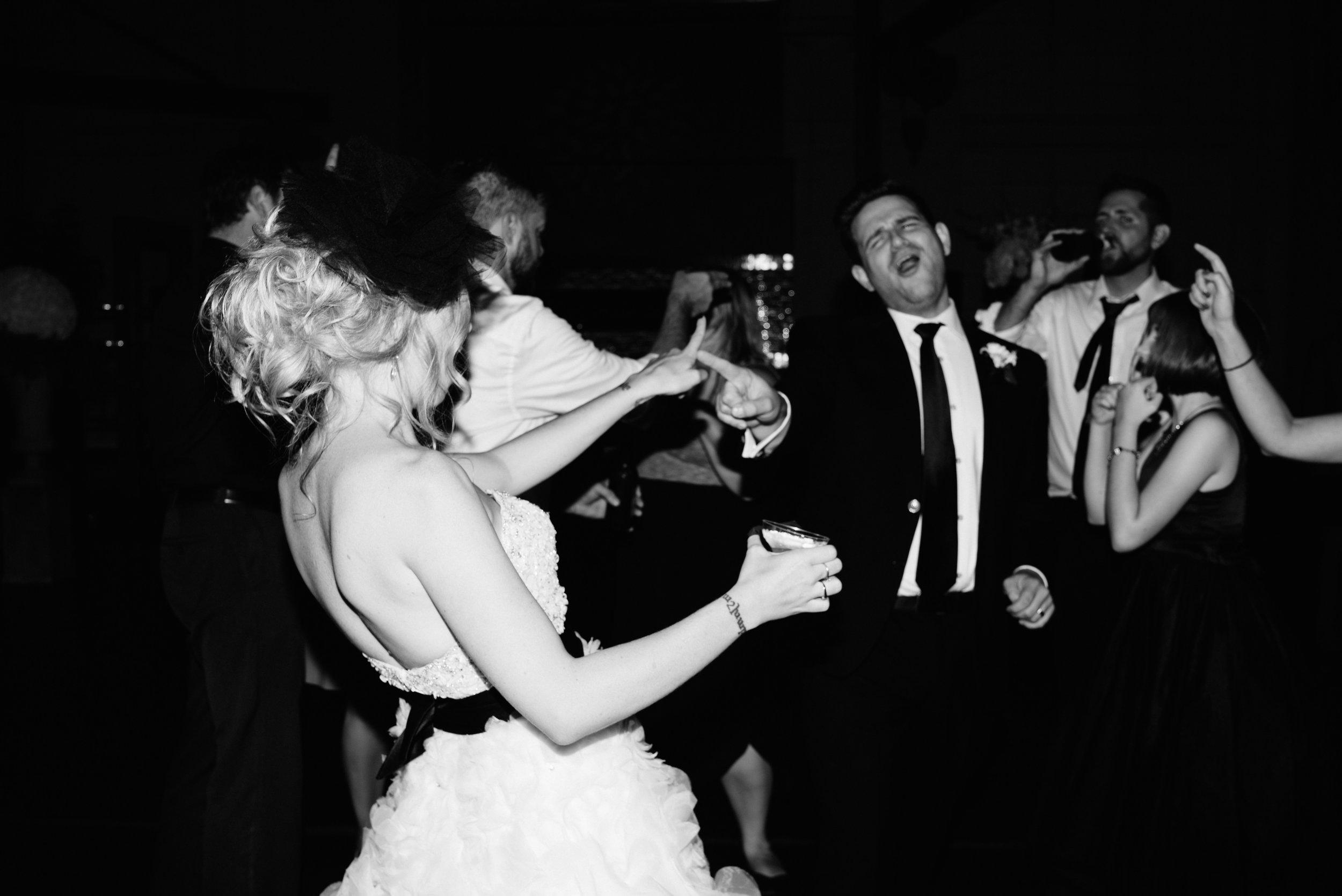 Annie-Justin-Blog-Indianapolis-Wedding-130.jpg