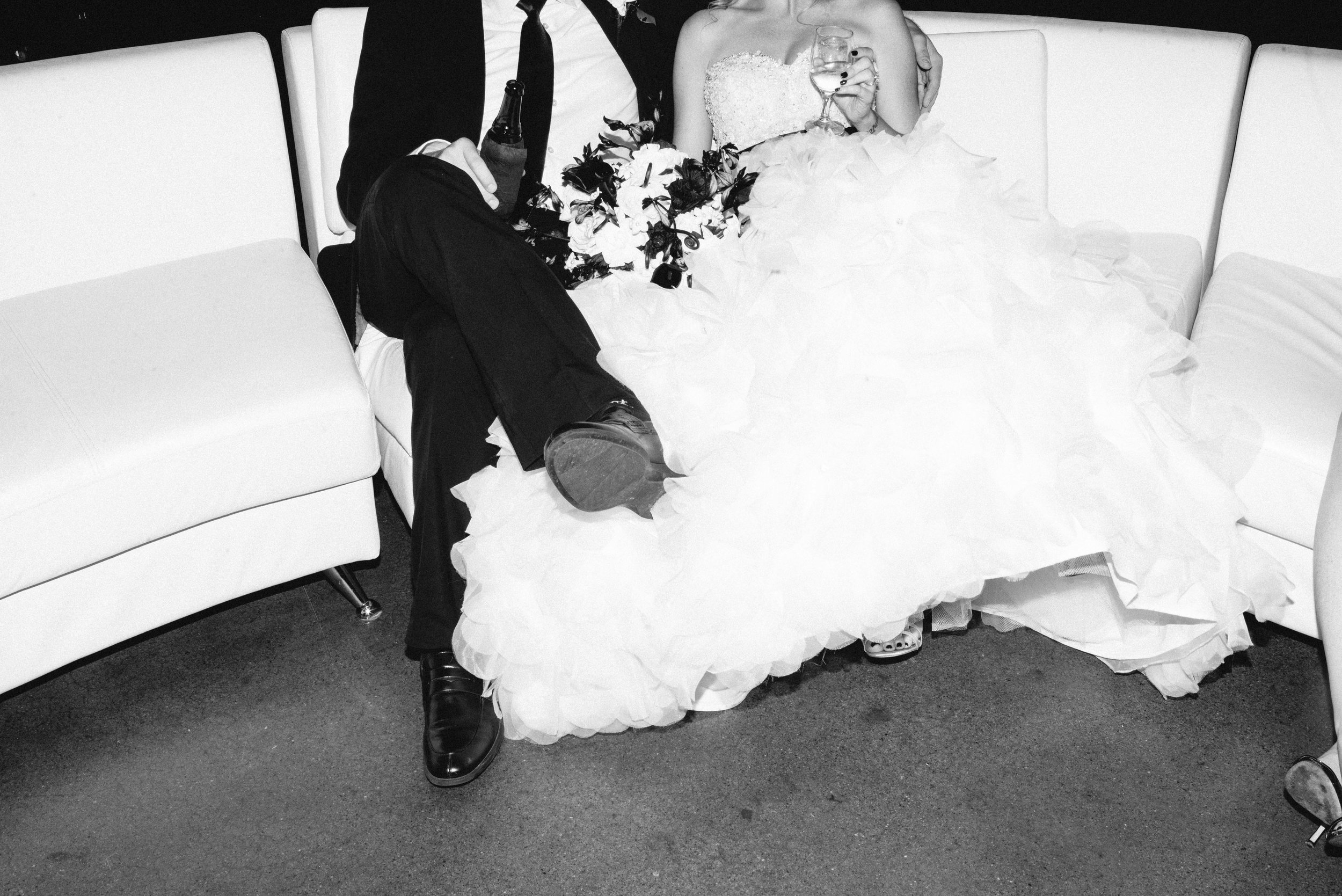 Annie-Justin-Blog-Indianapolis-Wedding-131.jpg