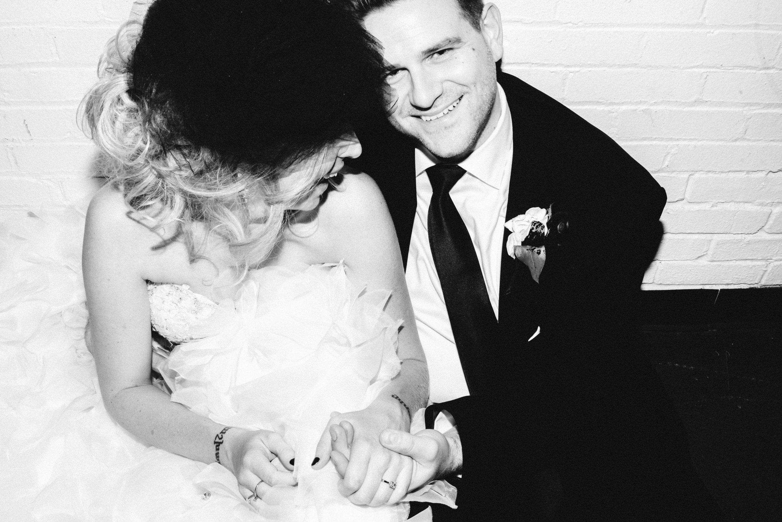 Annie-Justin-Blog-Indianapolis-Wedding-133.jpg