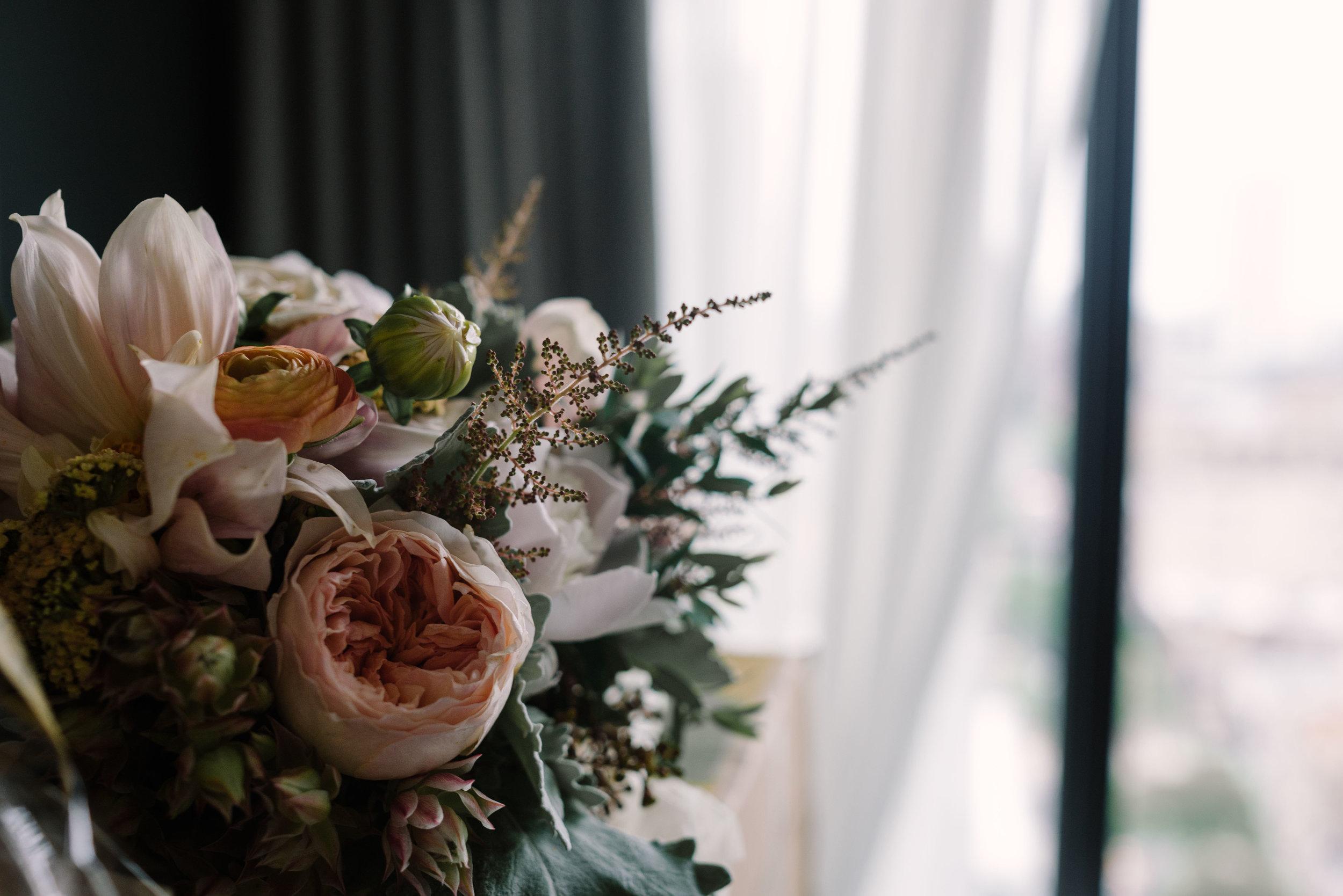 Patricia-Steve-Blog-Indianapolis-Wedding-2.jpg