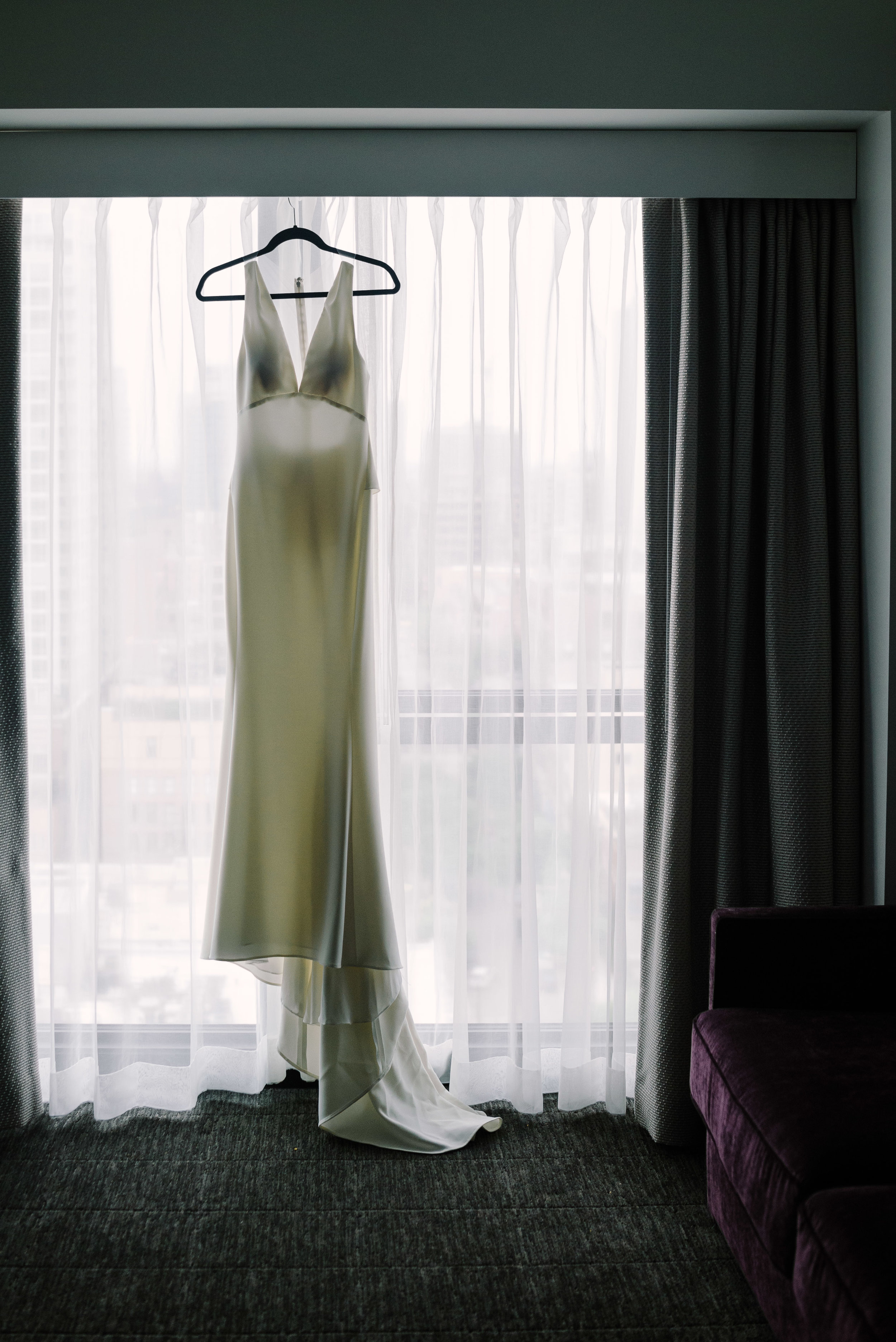 Patricia-Steve-Blog-Indianapolis-Wedding-5.jpg