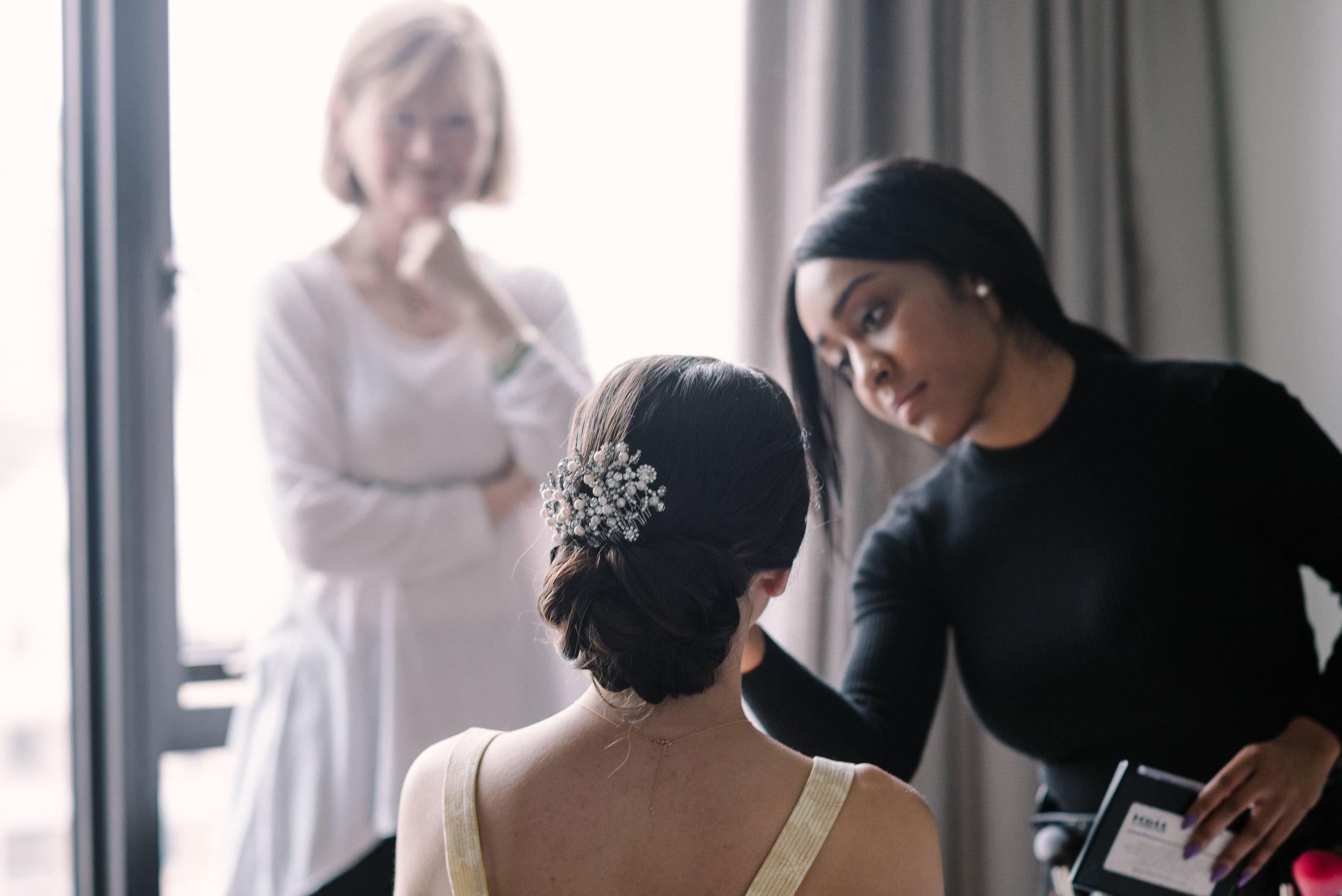 Patricia-Steve-Blog-Indianapolis-Wedding-6.jpg