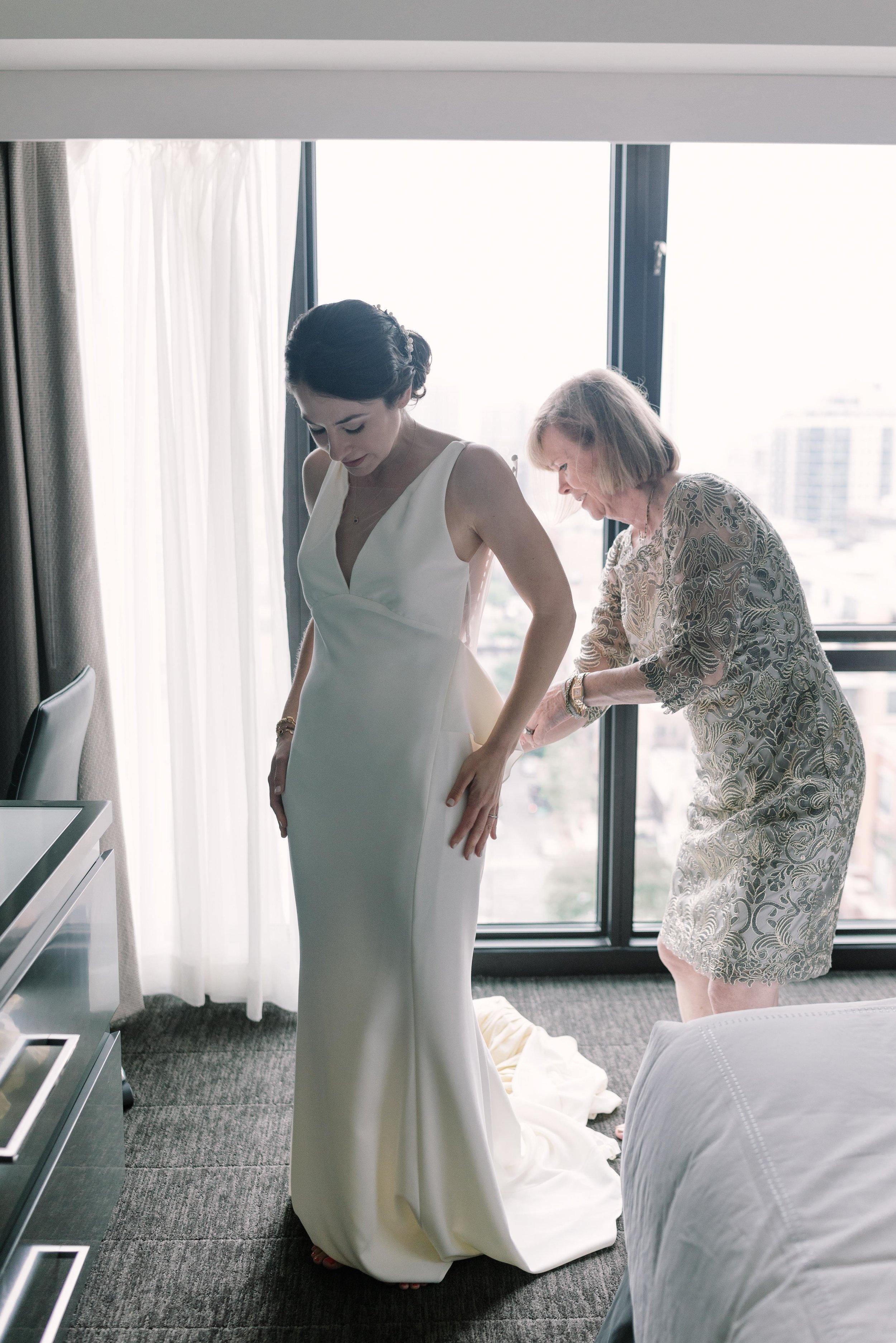 Patricia-Steve-Blog-Indianapolis-Wedding-15.jpg
