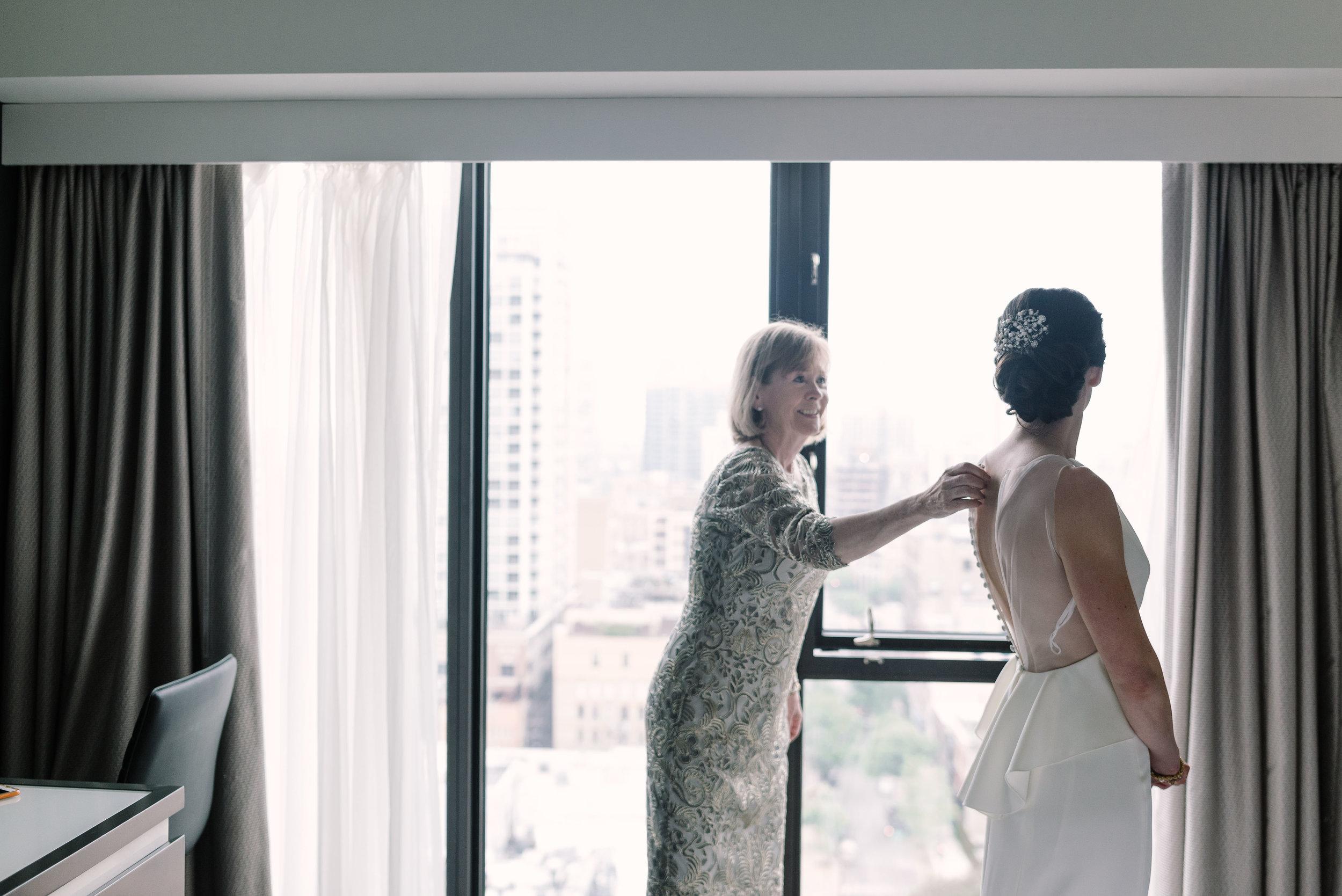 Patricia-Steve-Blog-Indianapolis-Wedding-16.jpg