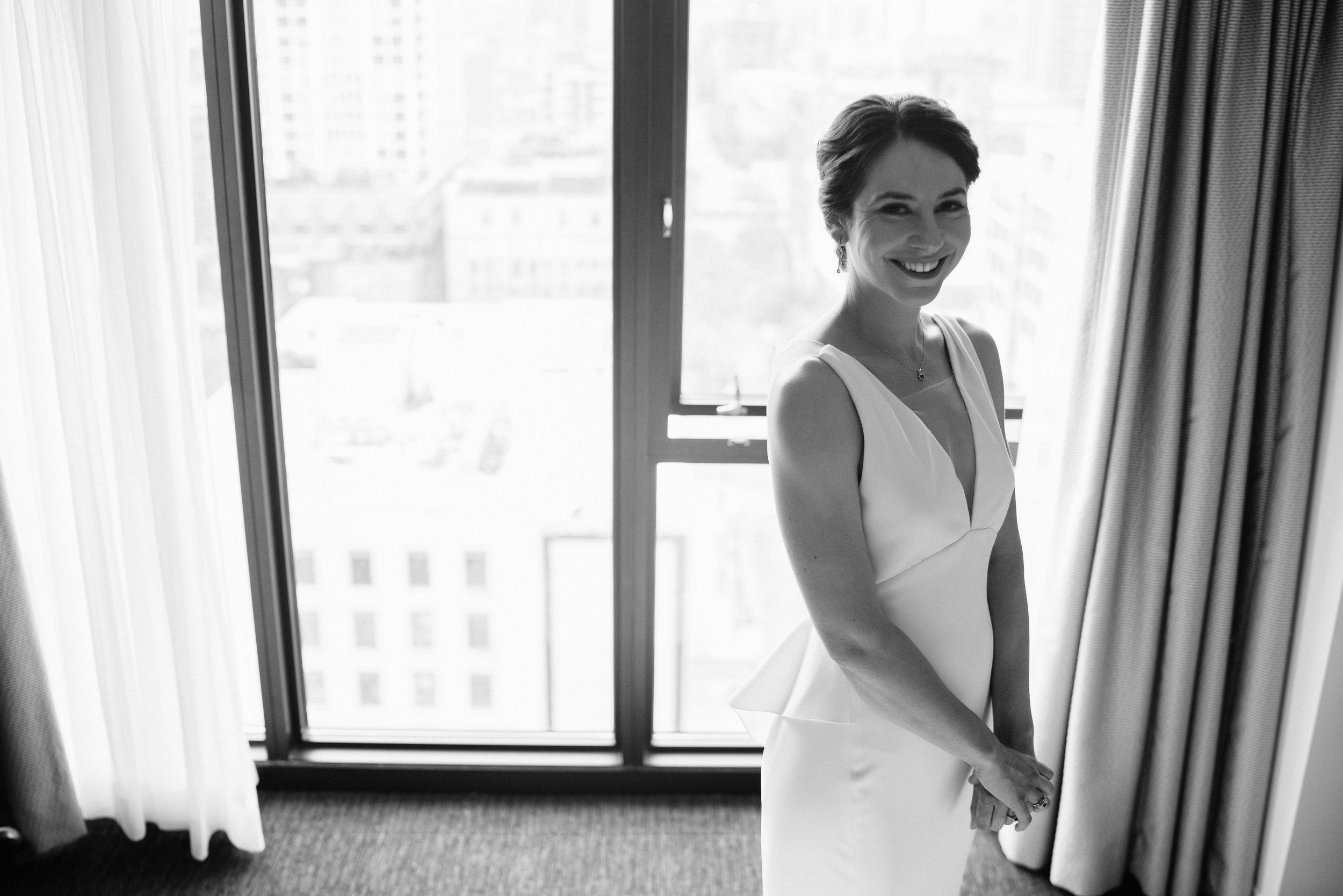 Patricia-Steve-Blog-Indianapolis-Wedding-20.jpg