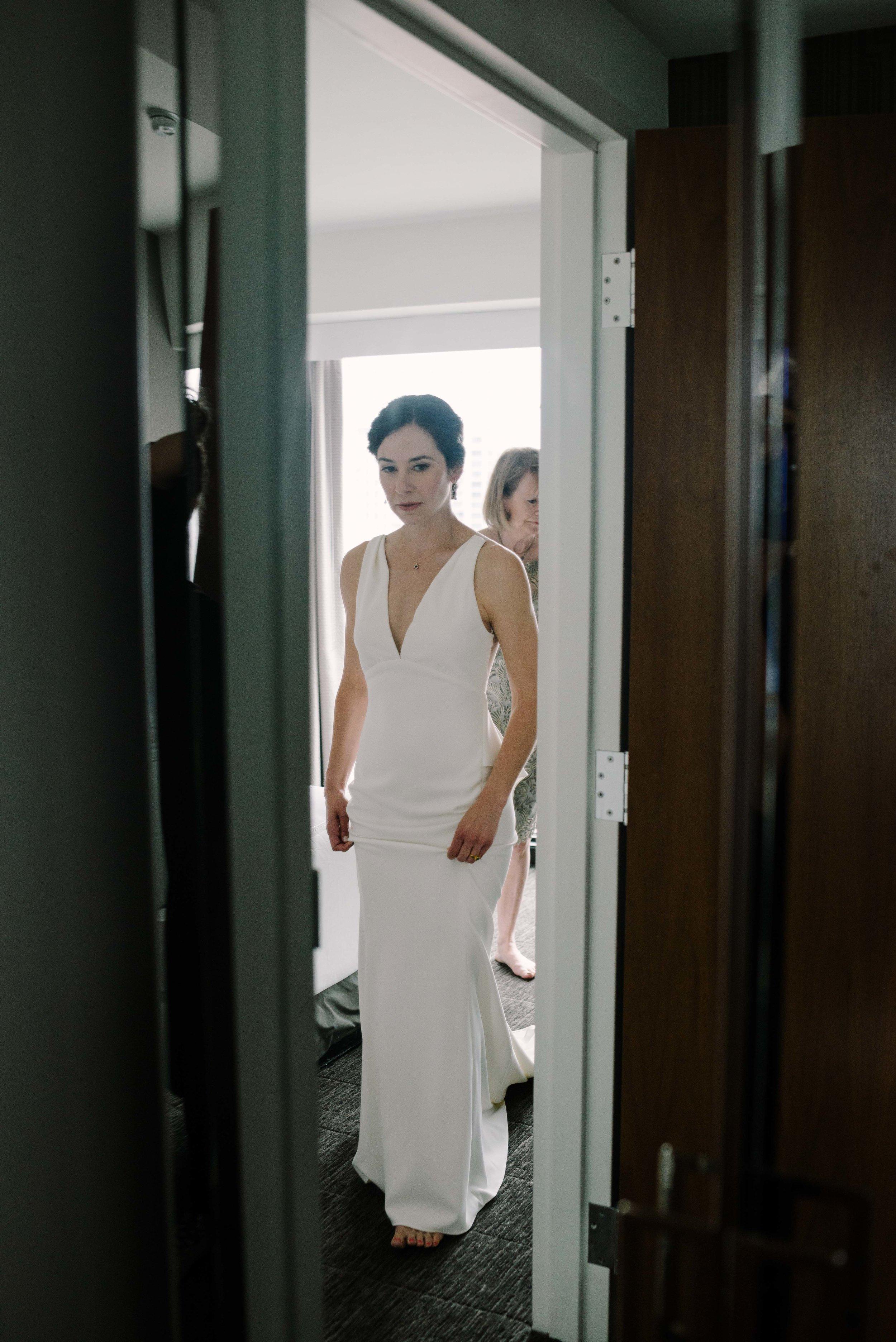 Patricia-Steve-Blog-Indianapolis-Wedding-21.jpg