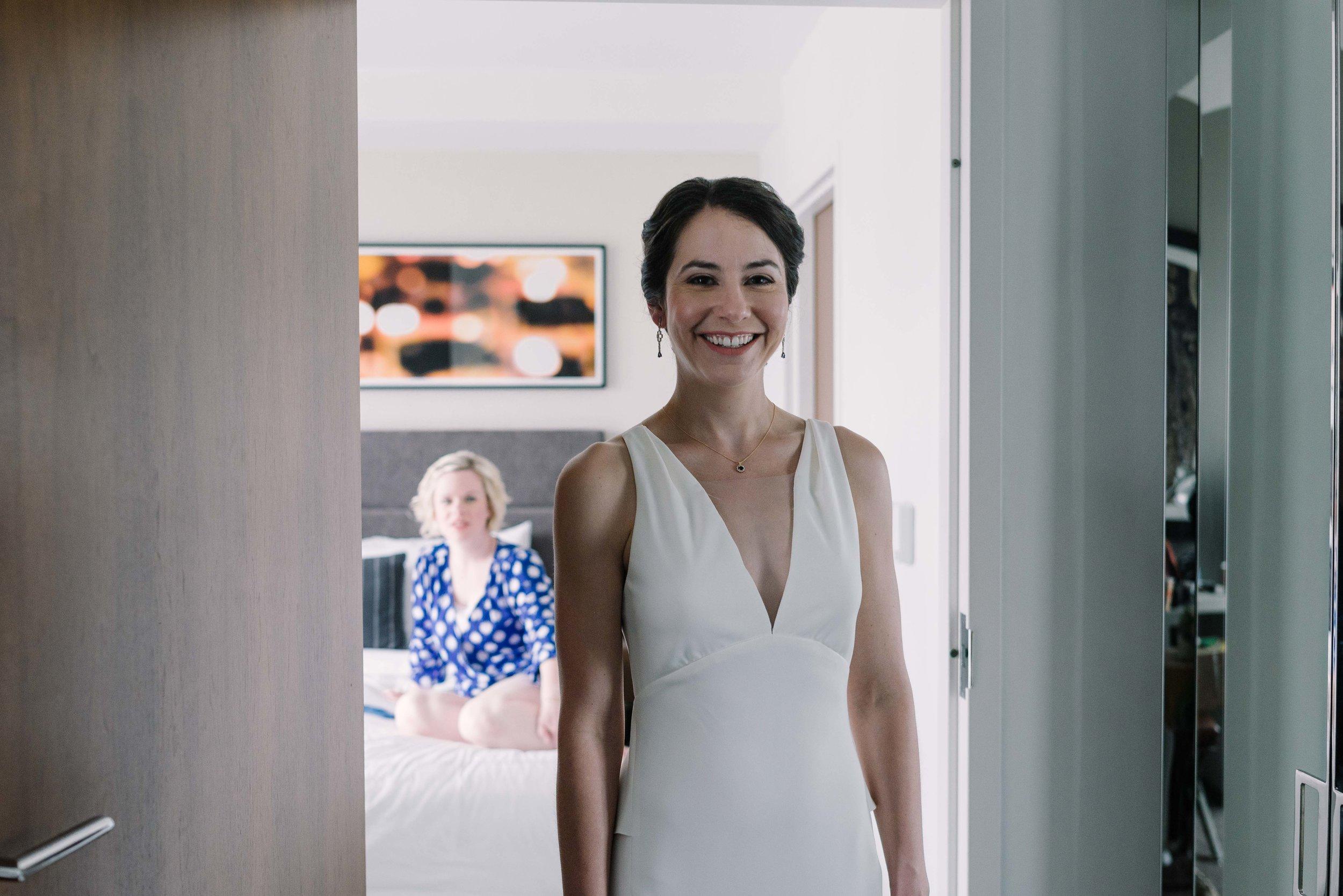 Patricia-Steve-Blog-Indianapolis-Wedding-24.jpg