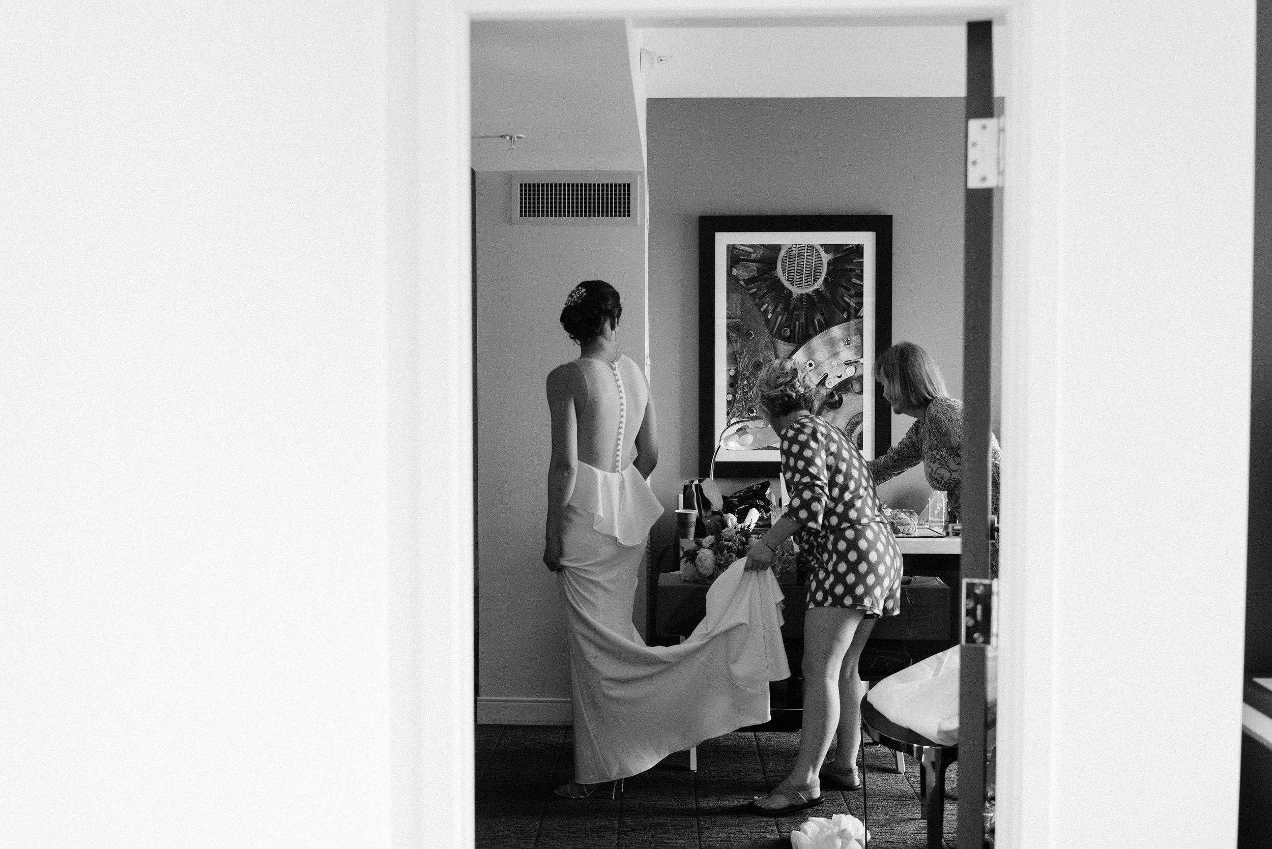 Patricia-Steve-Blog-Indianapolis-Wedding-25.jpg