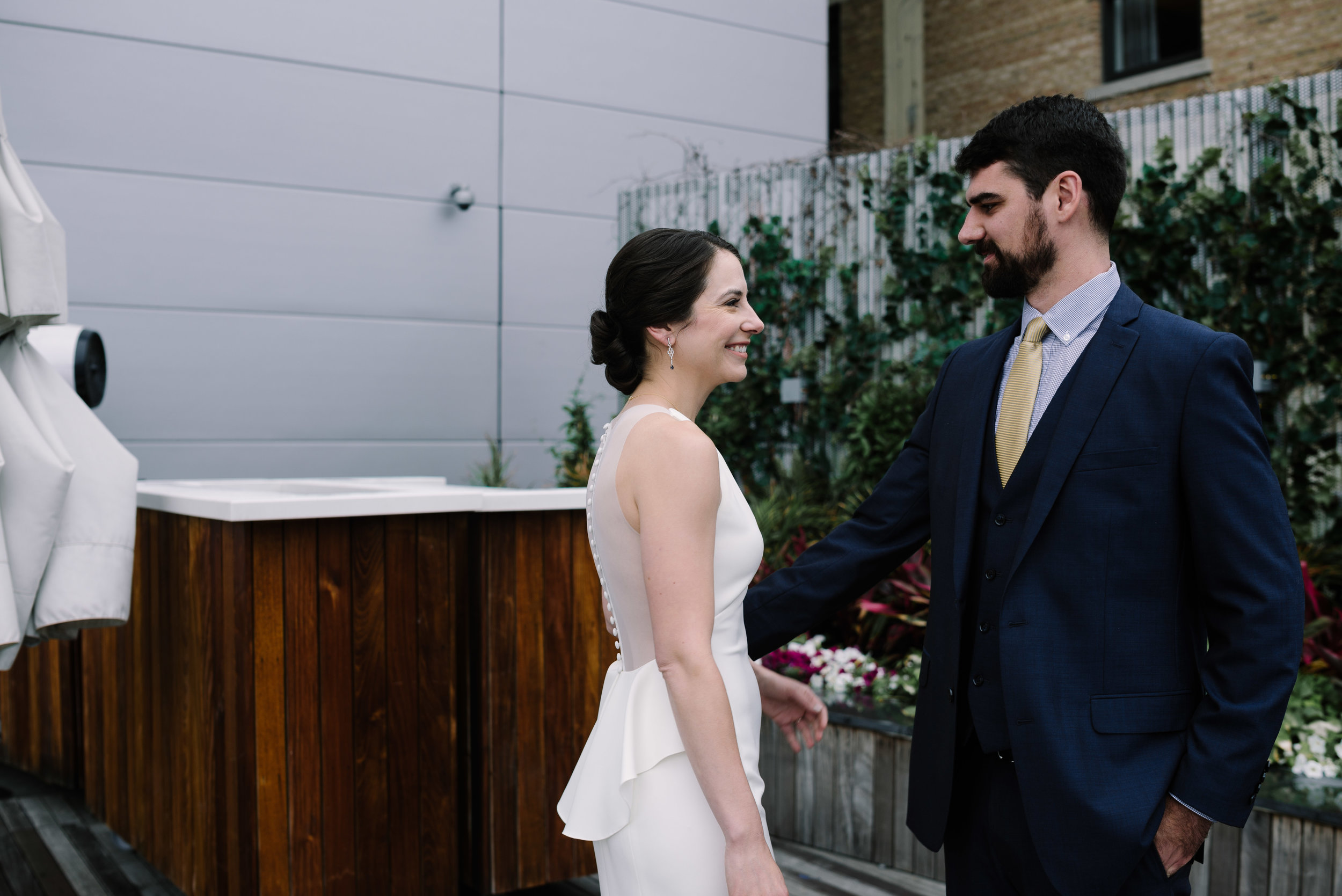 Patricia-Steve-Blog-Indianapolis-Wedding-26.jpg