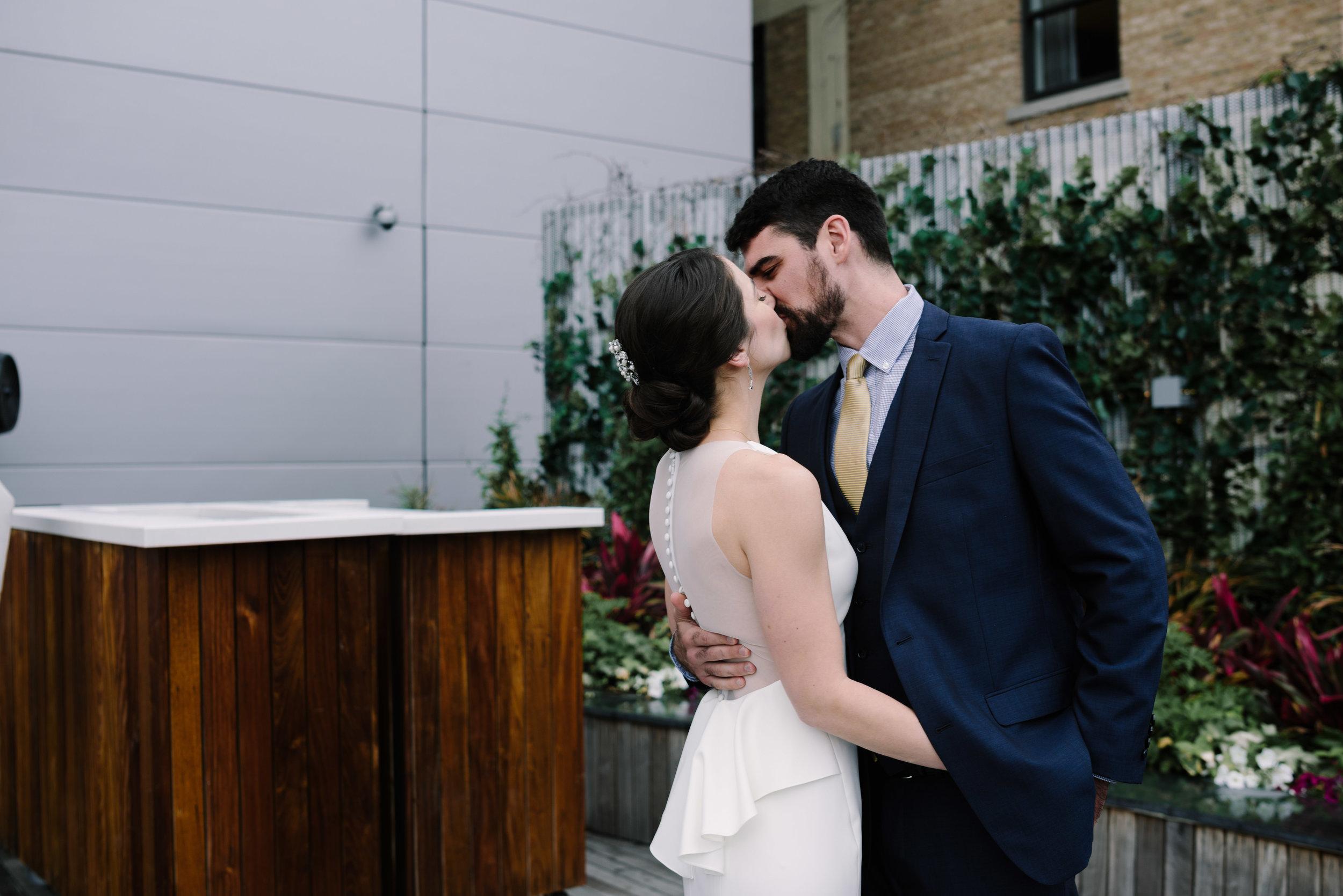 Patricia-Steve-Blog-Indianapolis-Wedding-28.jpg