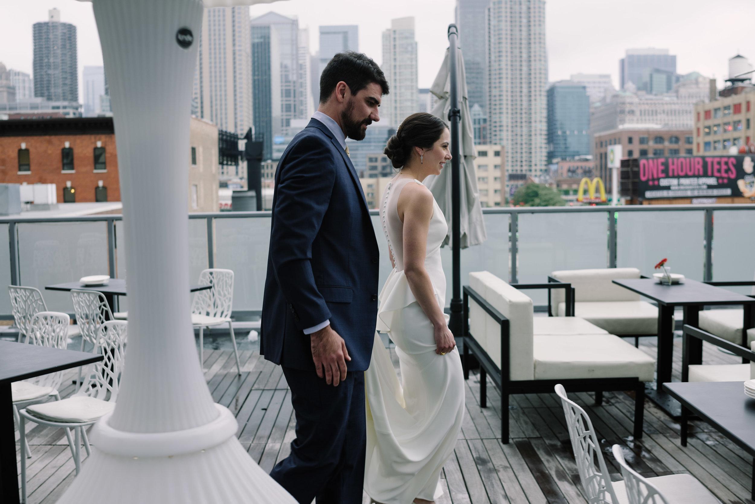 Patricia-Steve-Blog-Indianapolis-Wedding-29.jpg