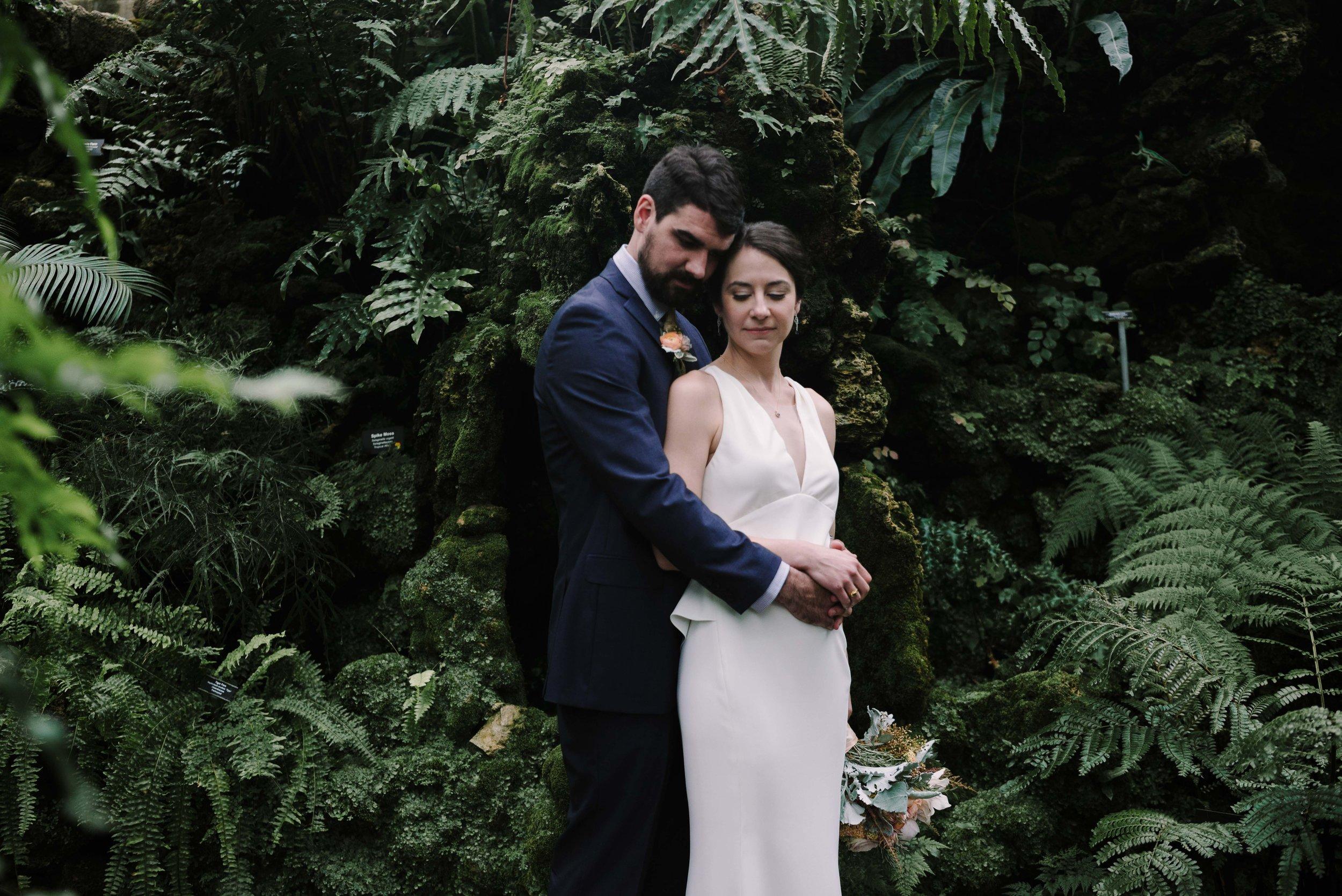 Patricia-Steve-Blog-Indianapolis-Wedding-31.jpg