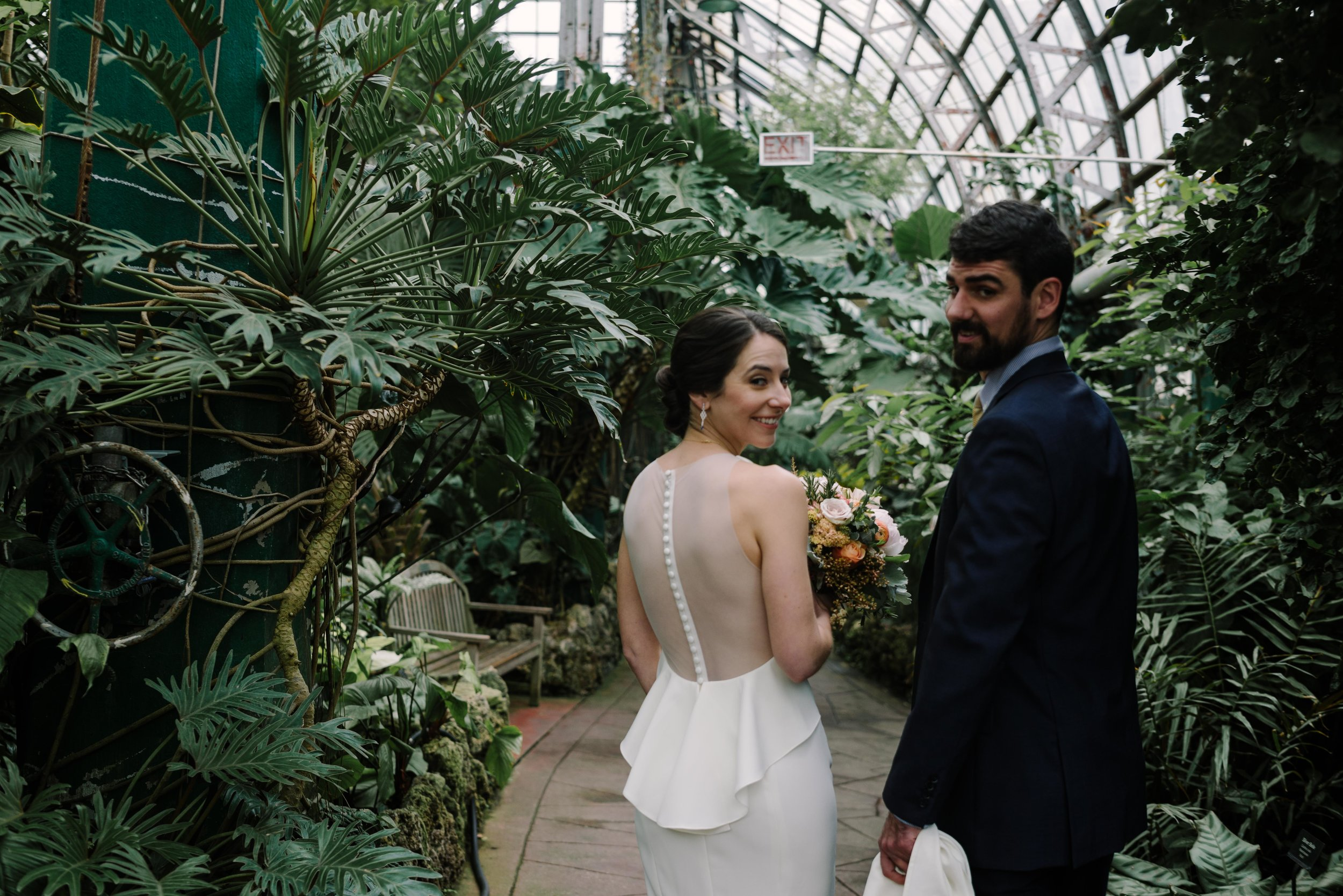 Patricia-Steve-Blog-Indianapolis-Wedding-32.jpg