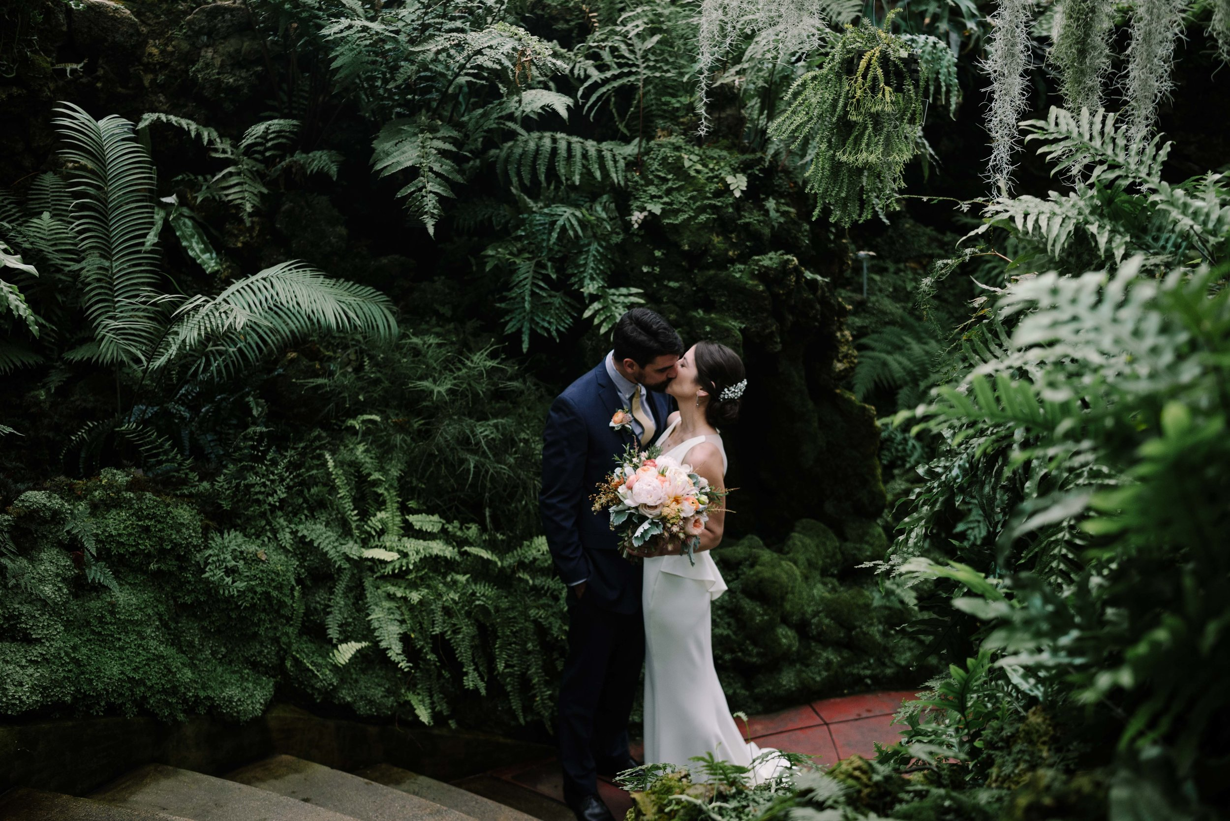 Patricia-Steve-Blog-Indianapolis-Wedding-33.jpg