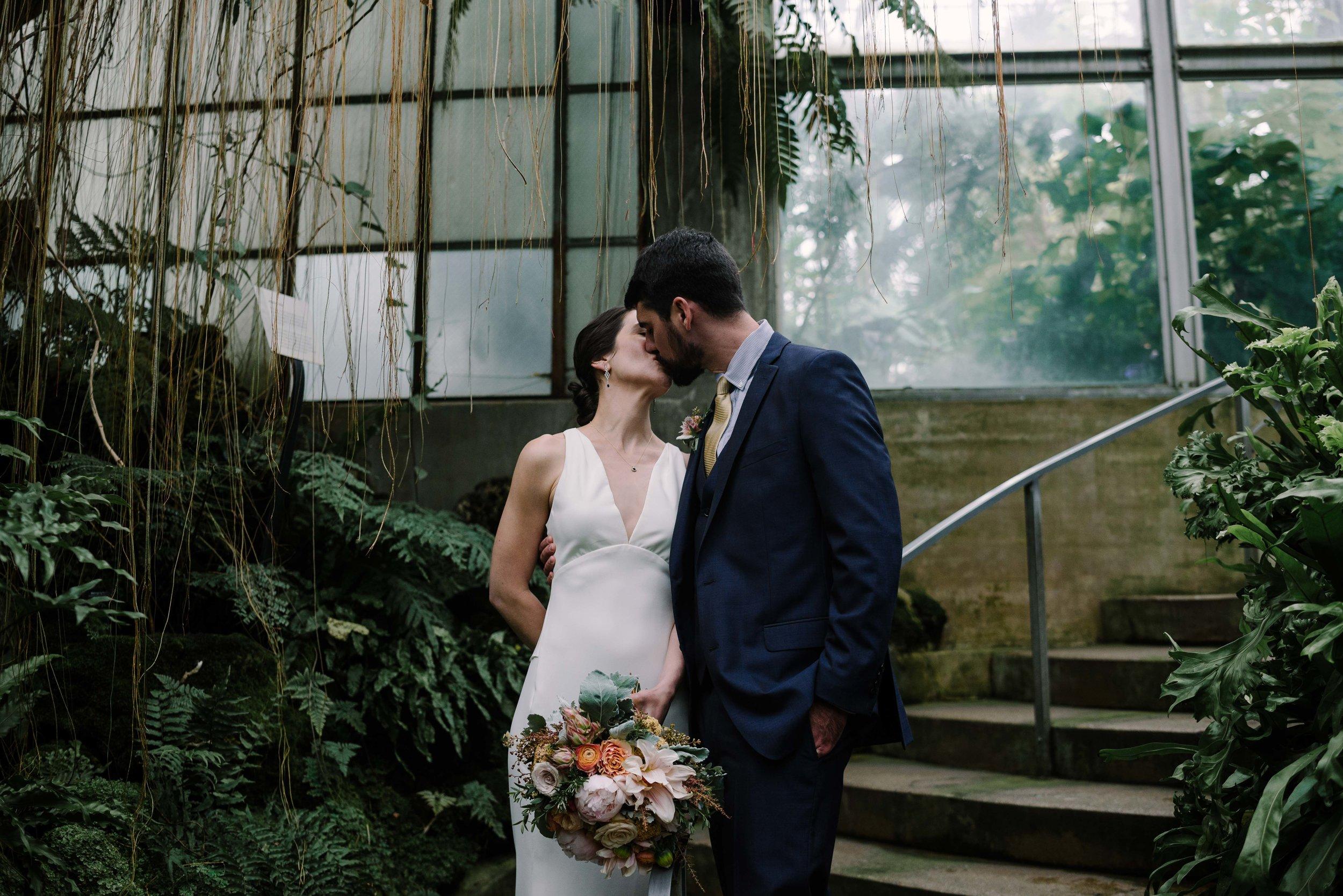 Patricia-Steve-Blog-Indianapolis-Wedding-35.jpg