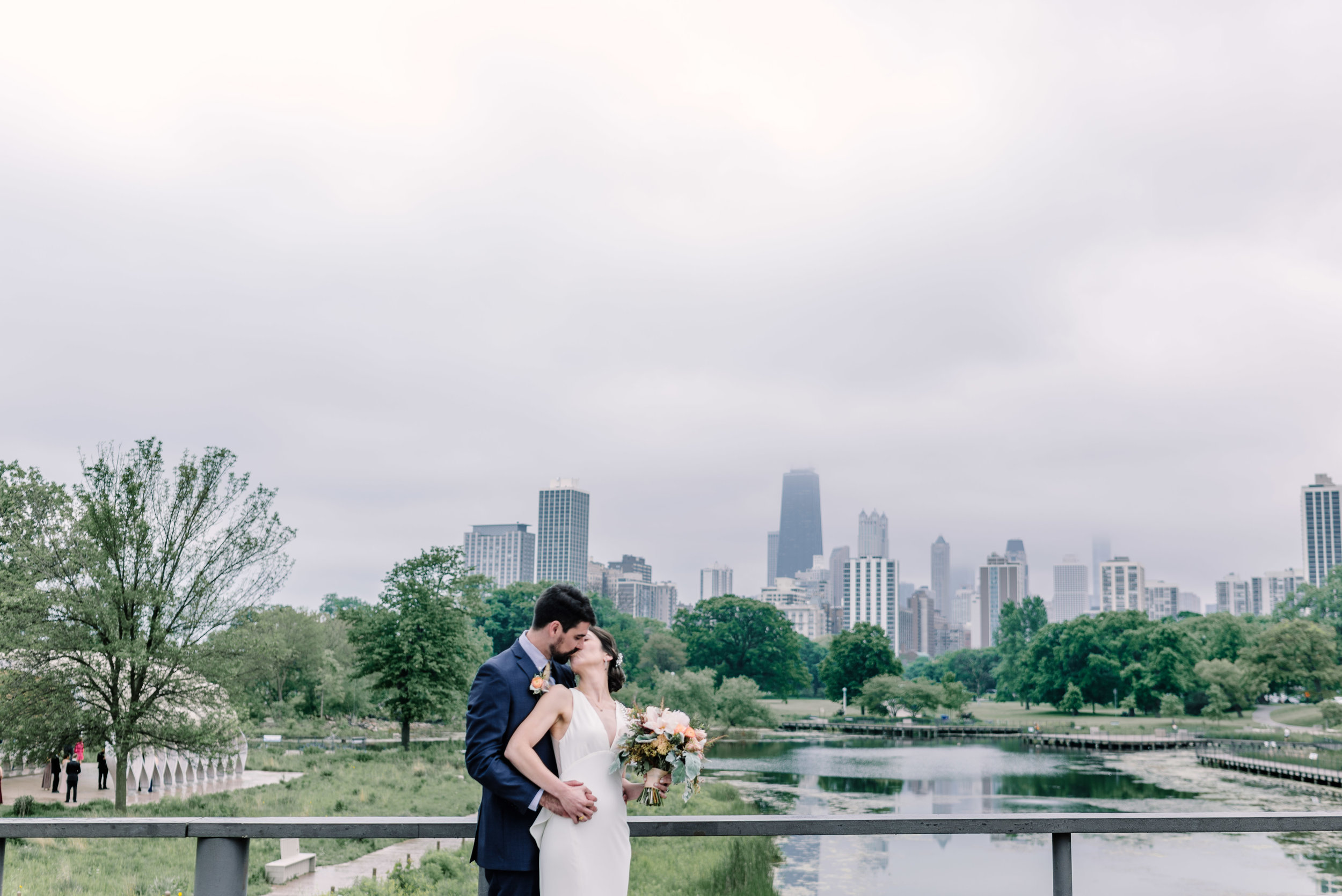 Patricia-Steve-Blog-Indianapolis-Wedding-38.jpg