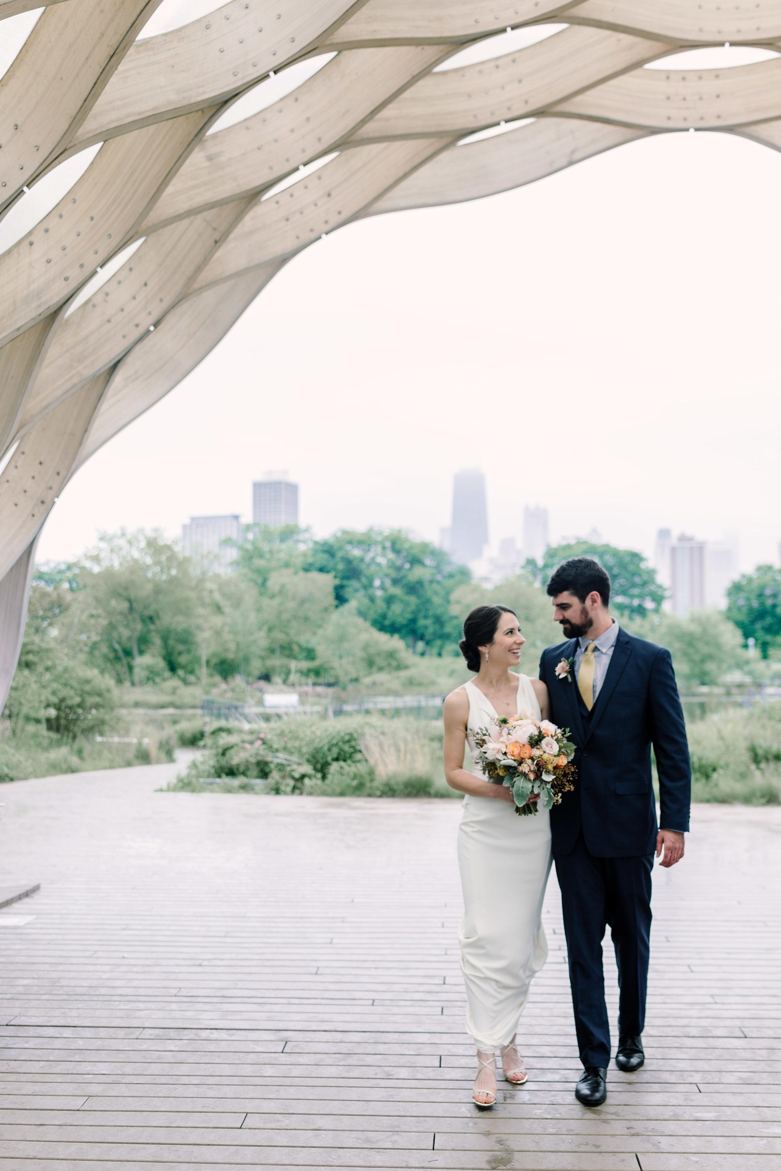 Patricia-Steve-Blog-Indianapolis-Wedding-39.jpg