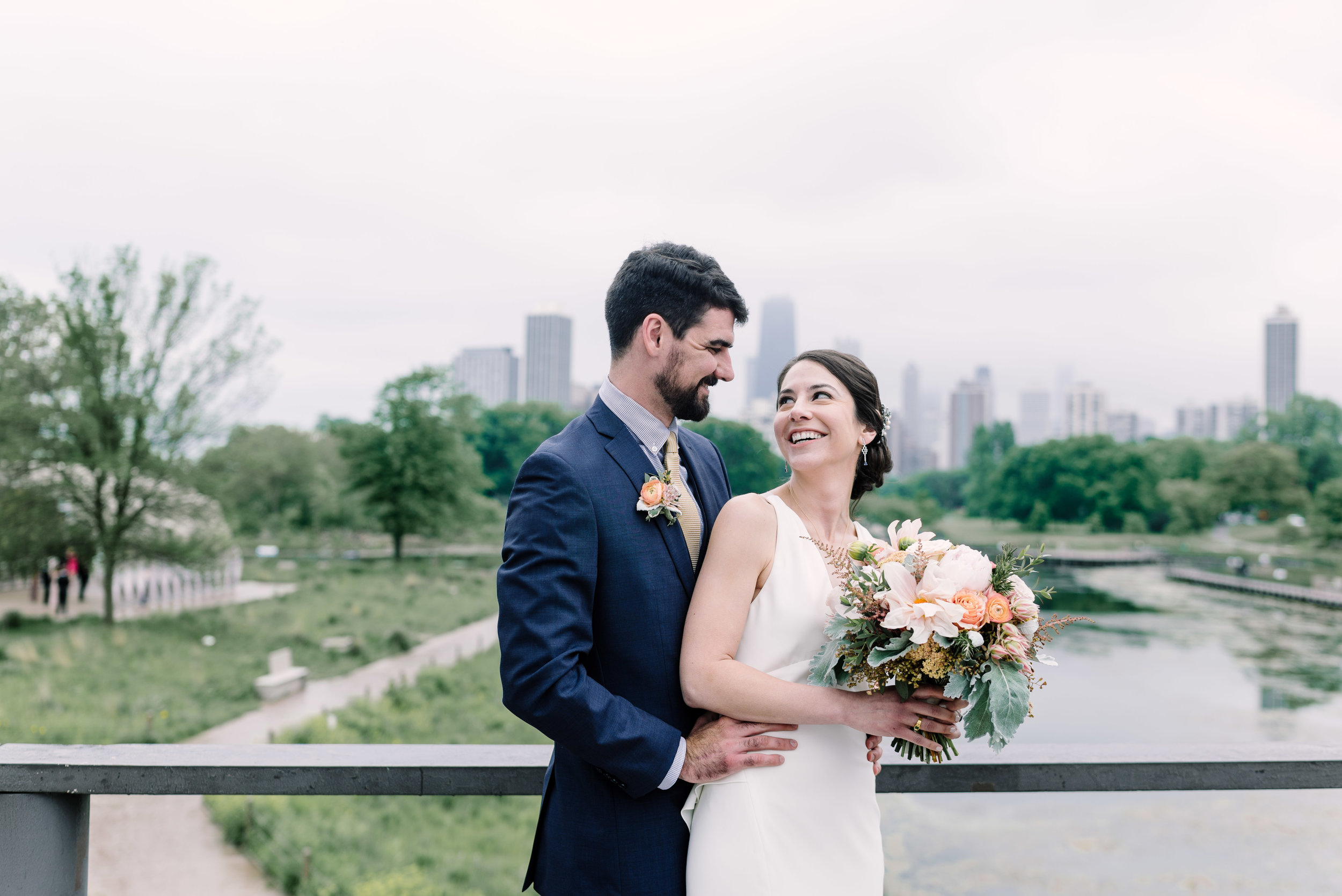 Patricia-Steve-Blog-Indianapolis-Wedding-40.jpg