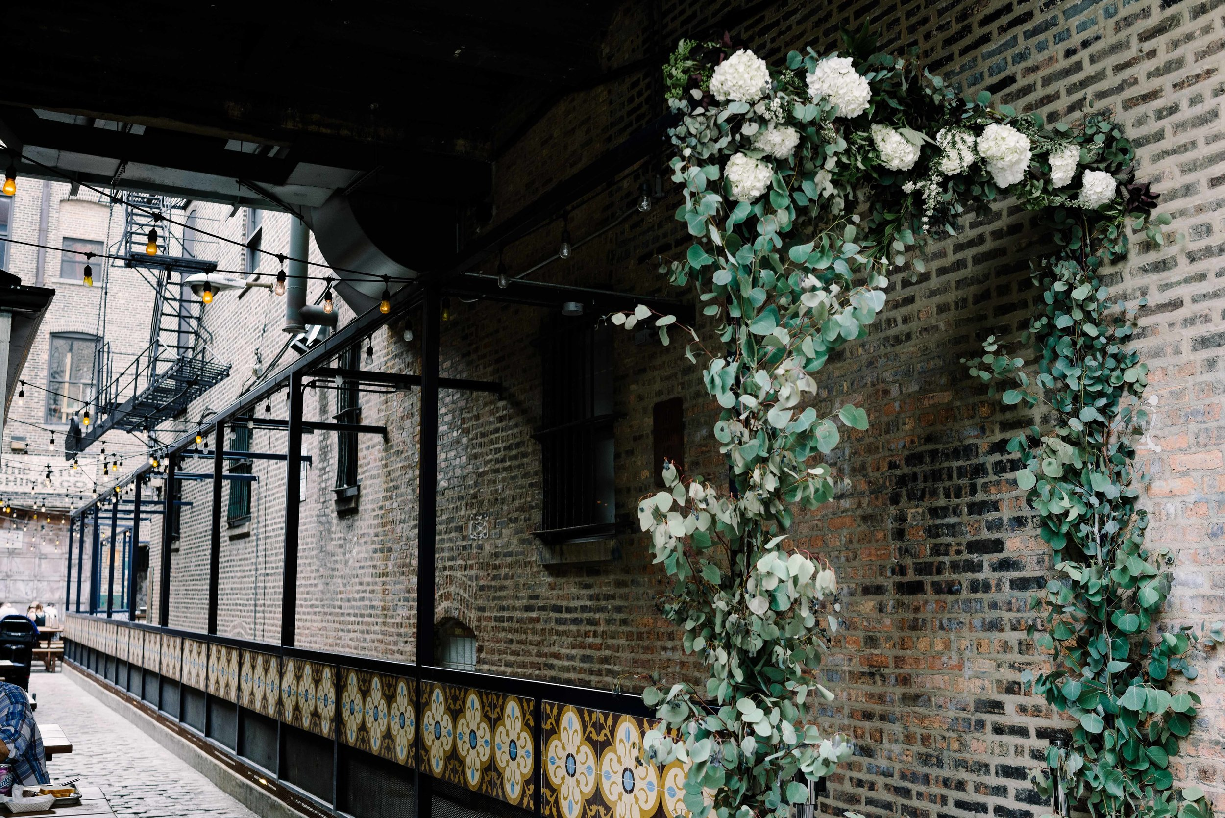 Patricia-Steve-Blog-Indianapolis-Wedding-45.jpg