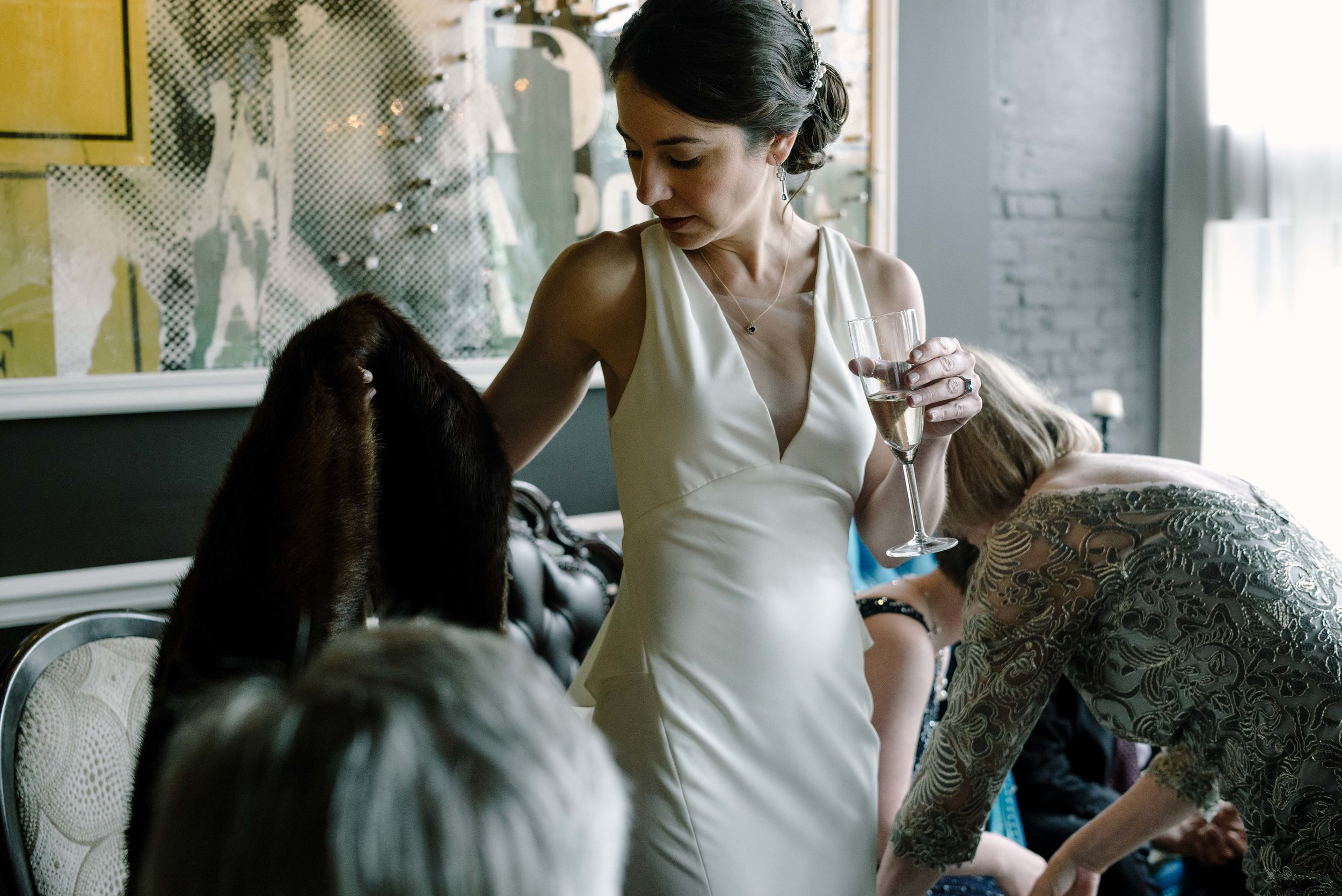 Patricia-Steve-Blog-Indianapolis-Wedding-47.jpg