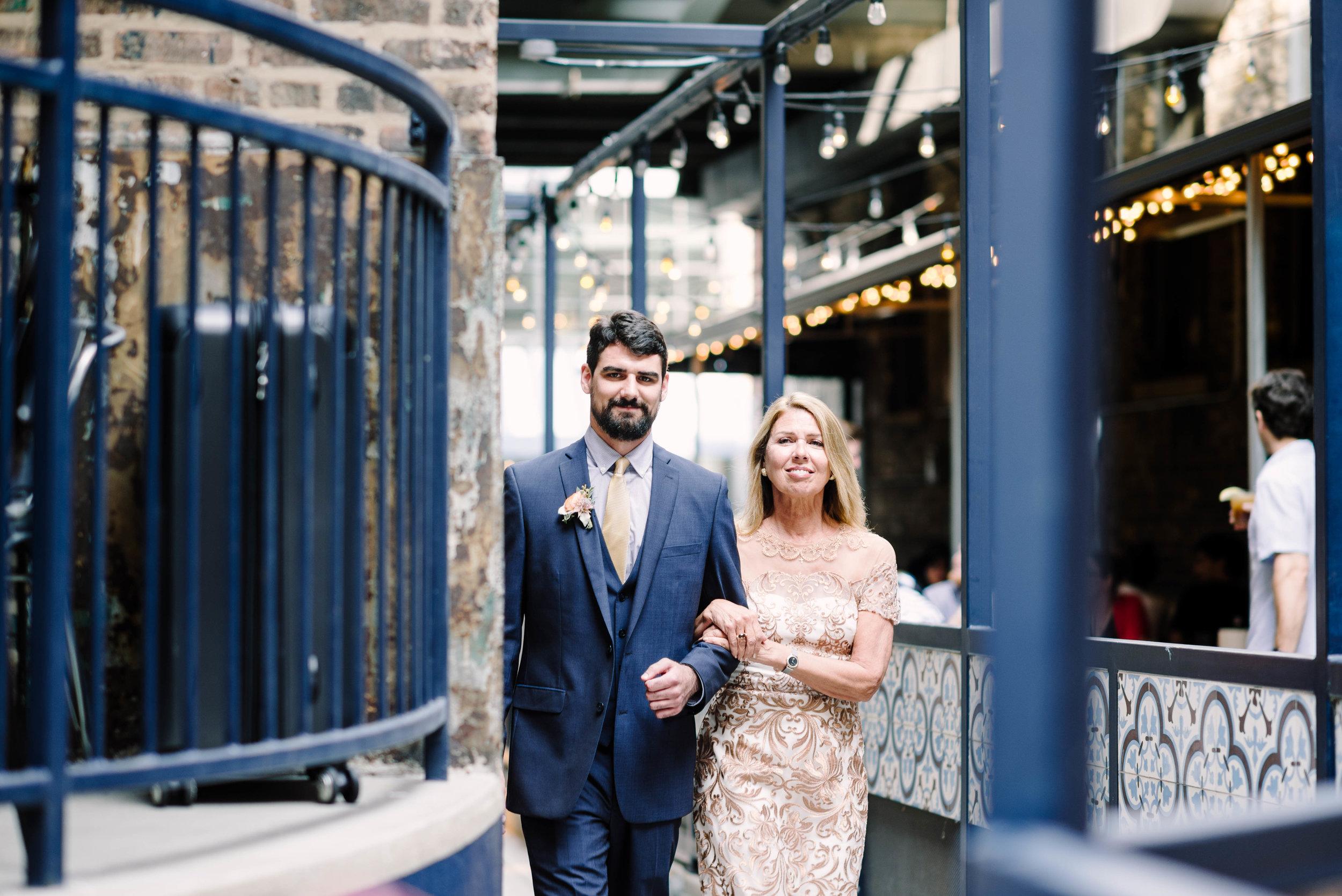 Patricia-Steve-Blog-Indianapolis-Wedding-57.jpg
