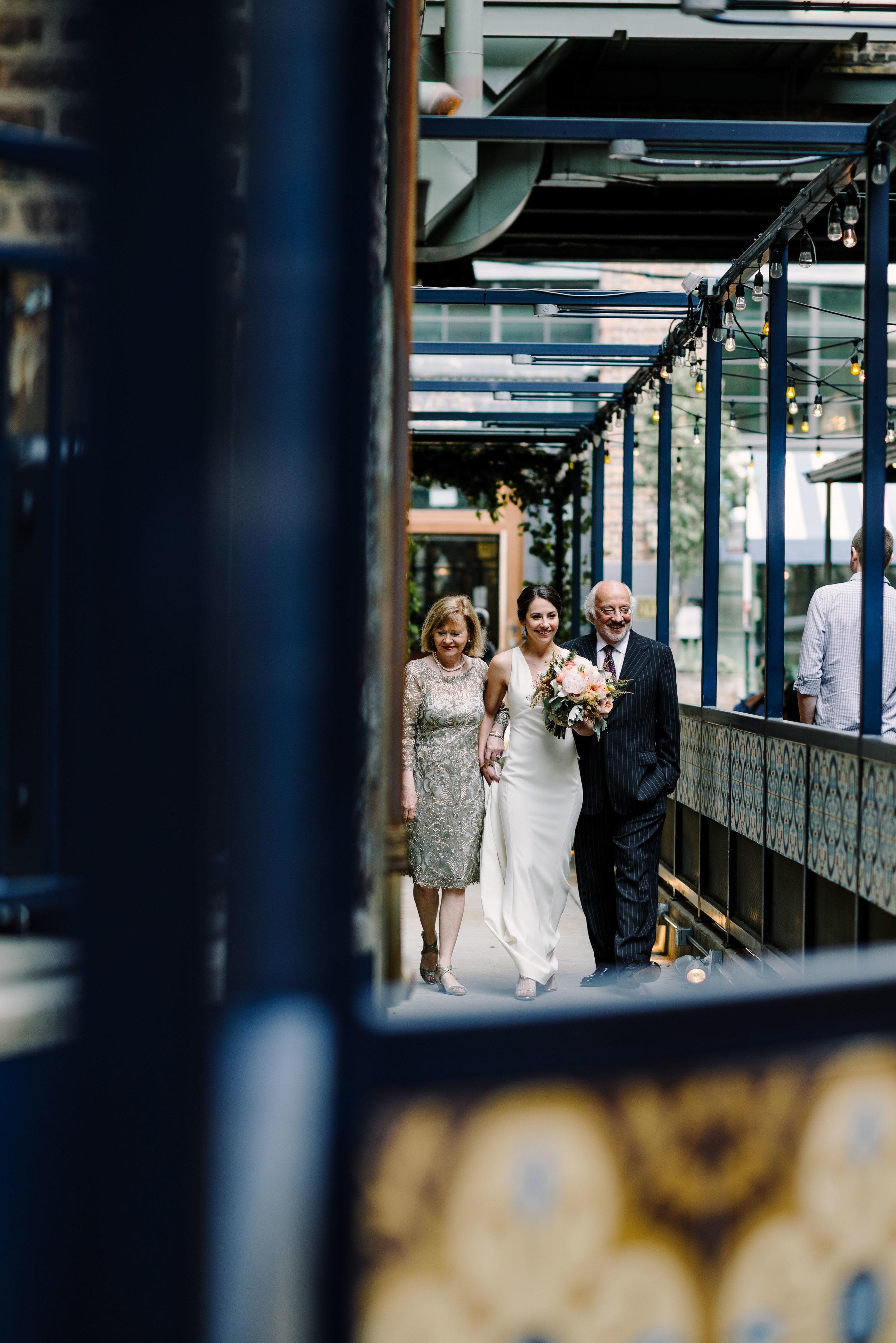 Patricia-Steve-Blog-Indianapolis-Wedding-58.jpg