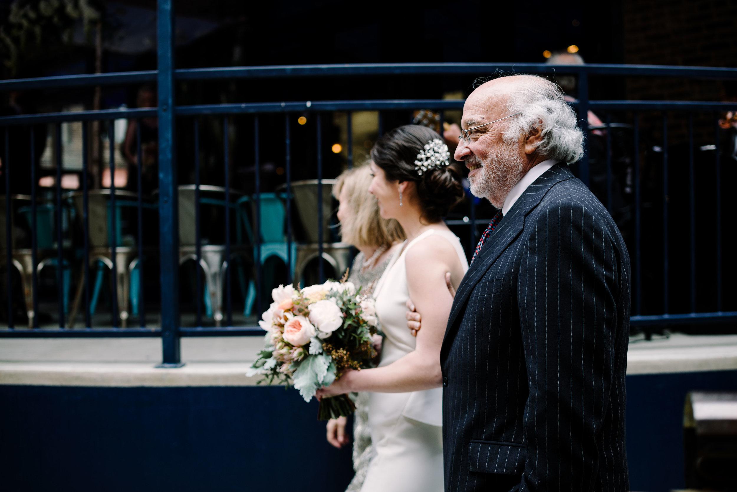Patricia-Steve-Blog-Indianapolis-Wedding-59.jpg