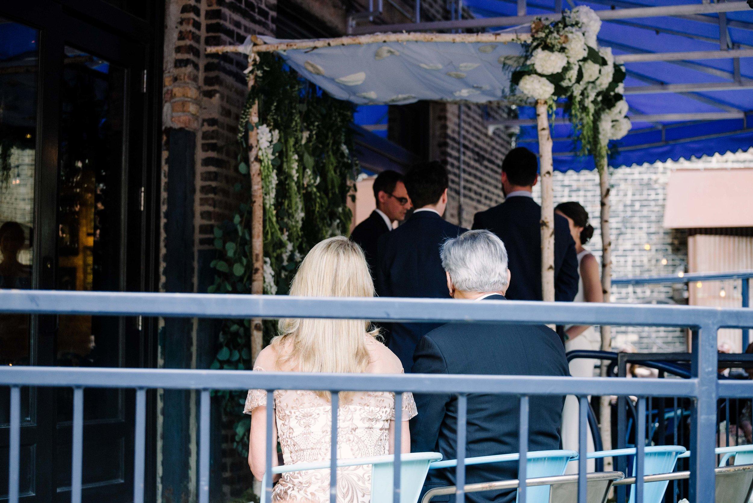 Patricia-Steve-Blog-Indianapolis-Wedding-62.jpg