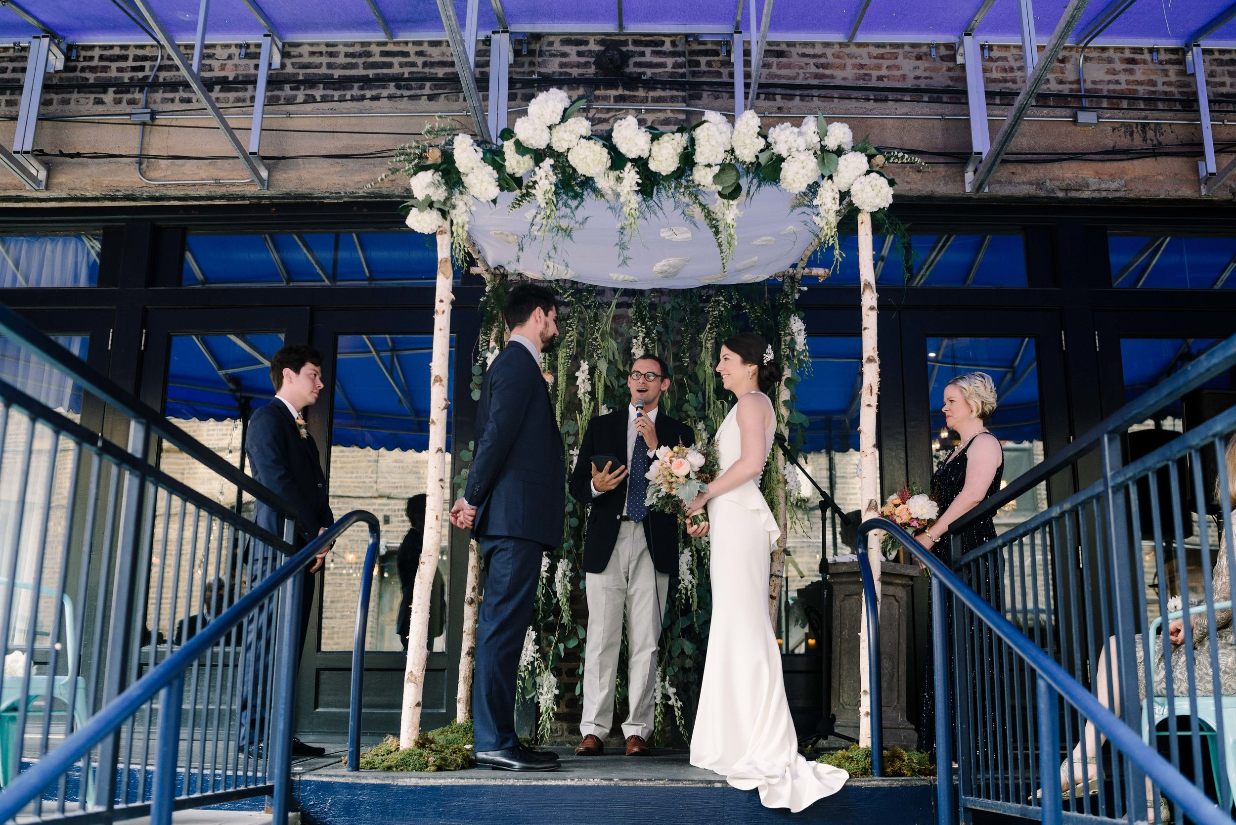 Patricia-Steve-Blog-Indianapolis-Wedding-61.jpg