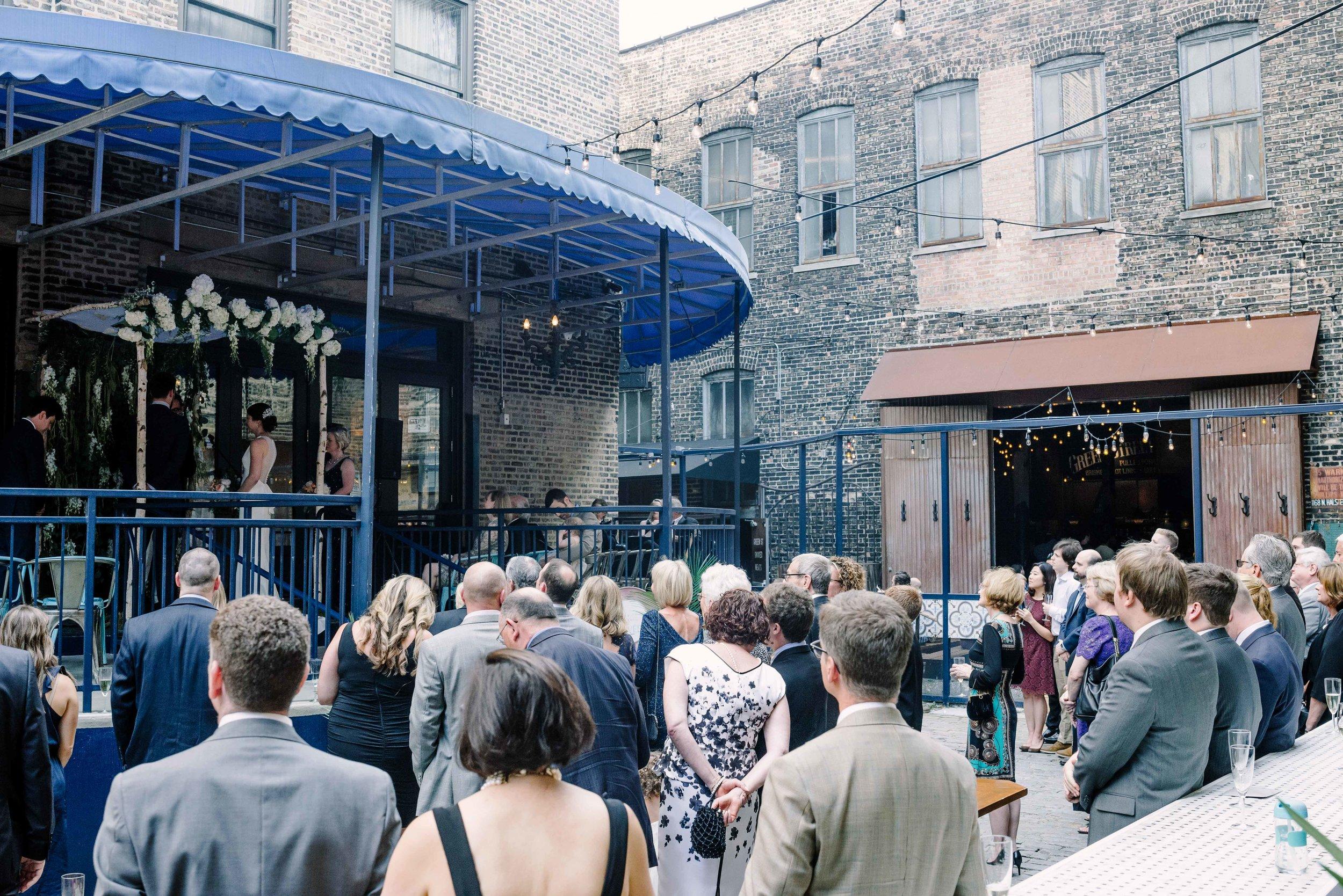 Patricia-Steve-Blog-Indianapolis-Wedding-65.jpg
