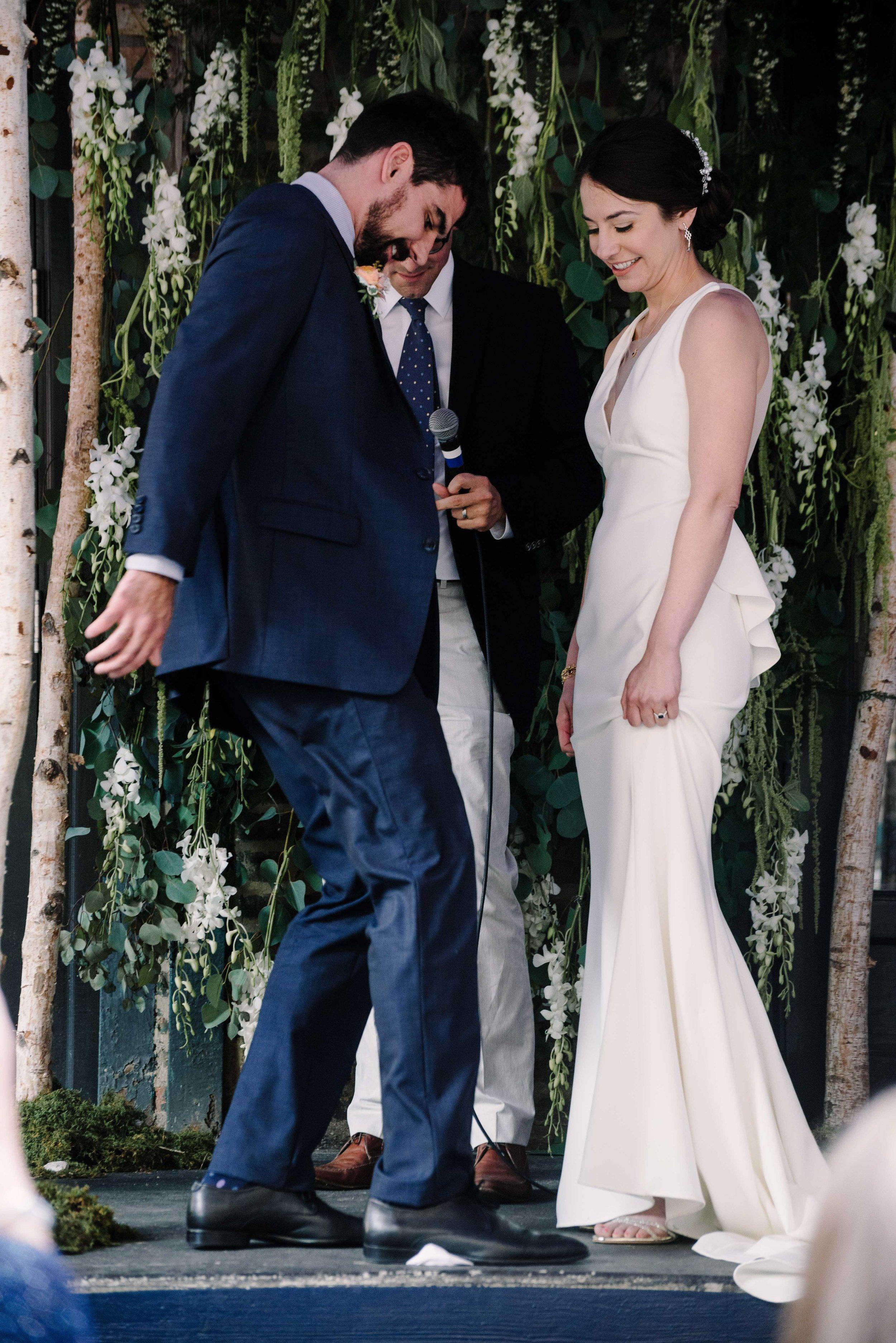 Patricia-Steve-Blog-Indianapolis-Wedding-66.jpg