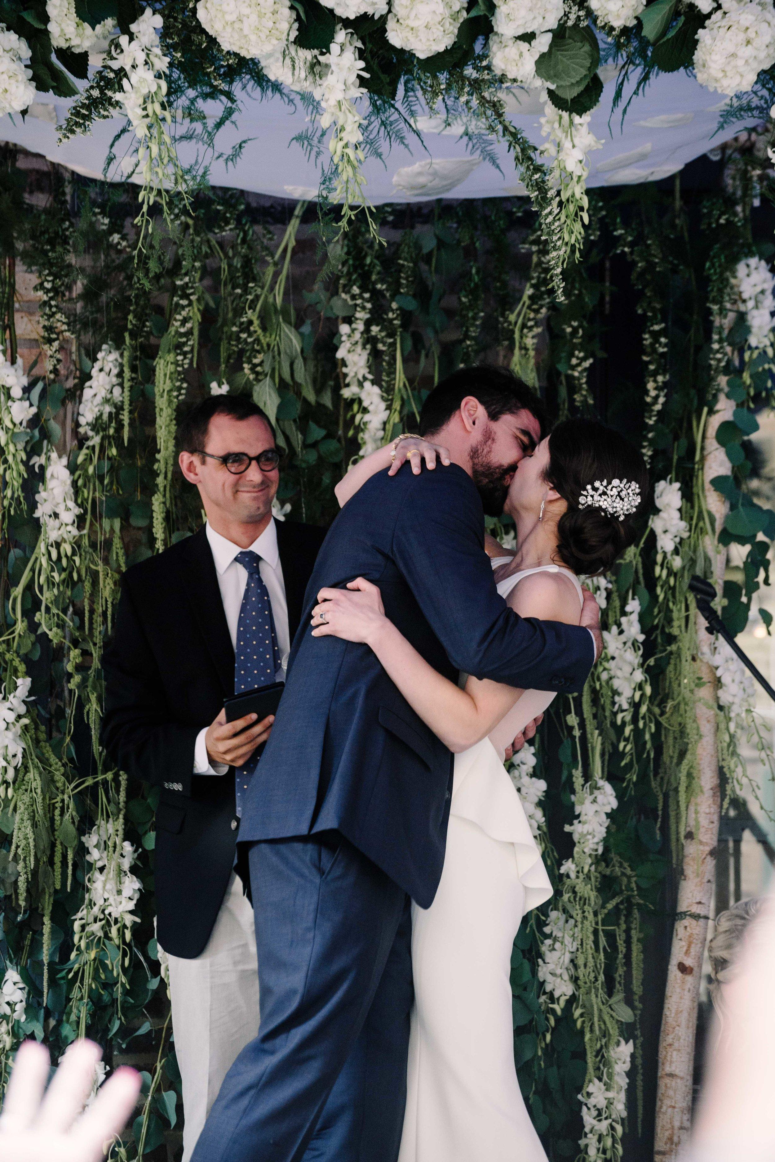 Patricia-Steve-Blog-Indianapolis-Wedding-67.jpg