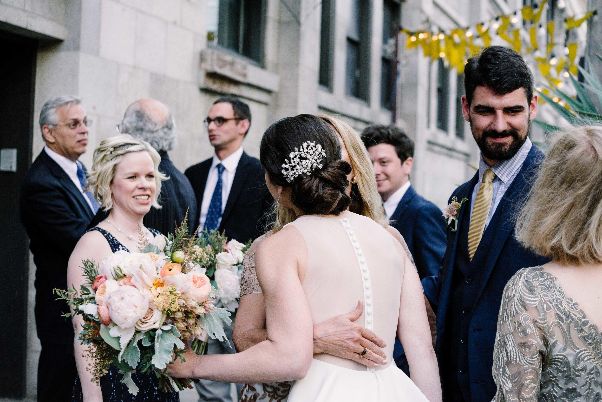Patricia-Steve-Blog-Indianapolis-Wedding-68.jpg