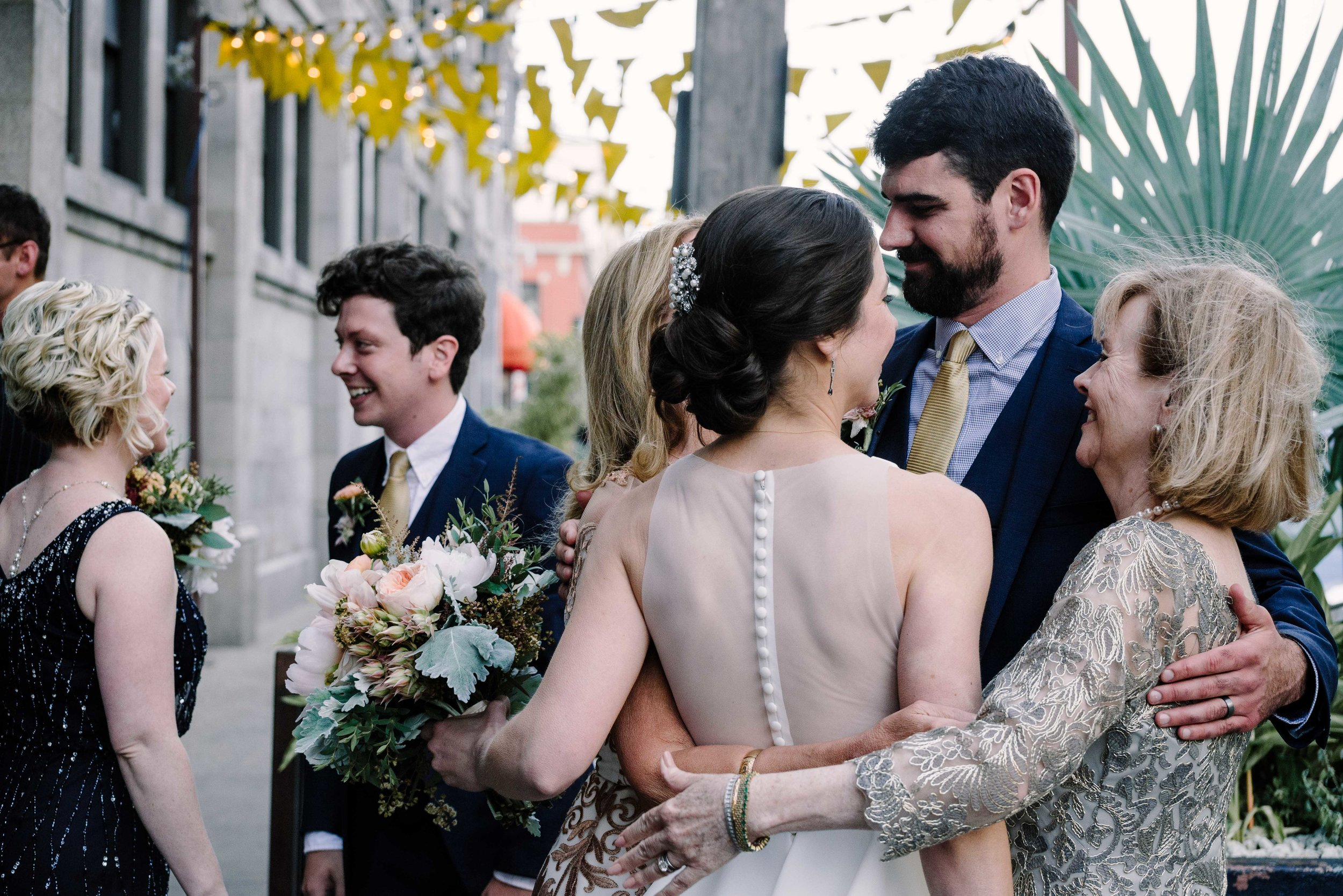 Patricia-Steve-Blog-Indianapolis-Wedding-69.jpg