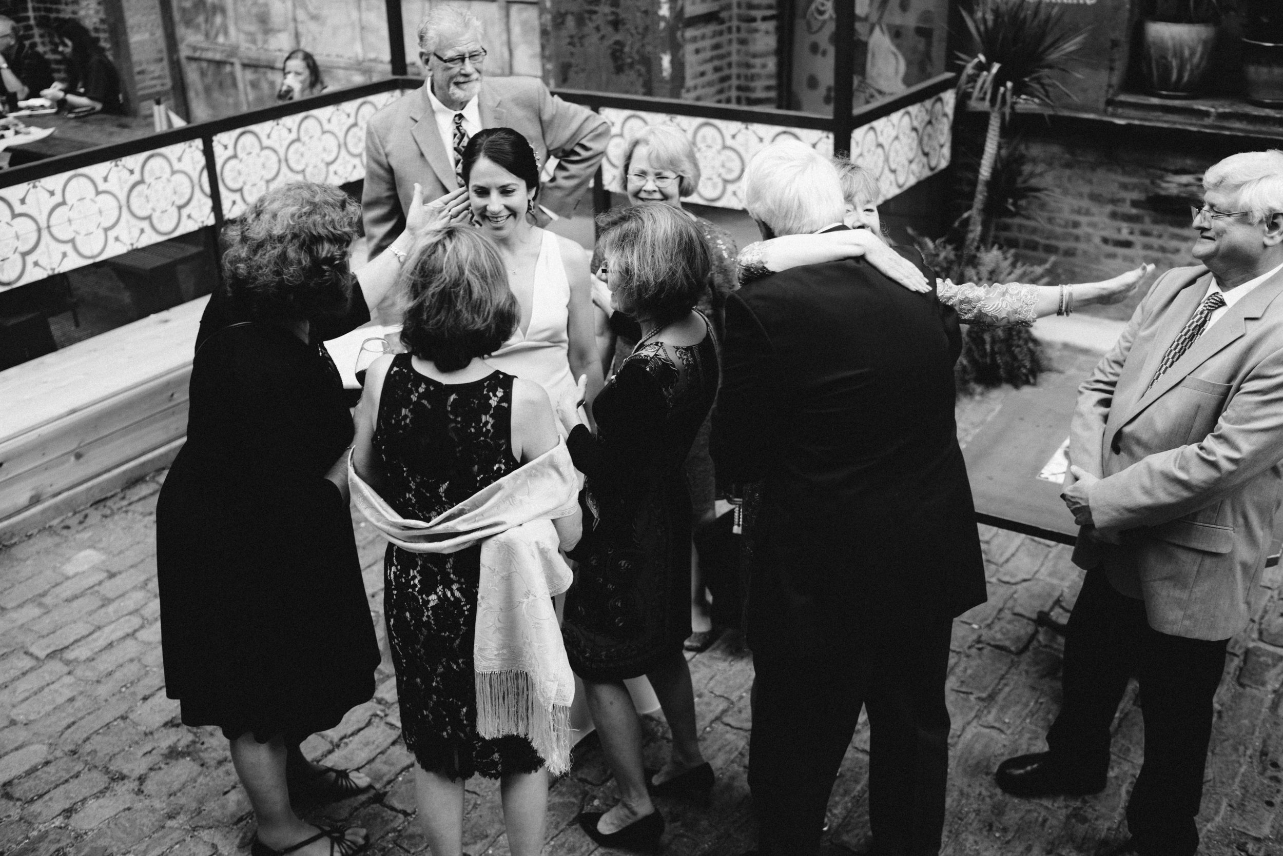Patricia-Steve-Blog-Indianapolis-Wedding-71.jpg
