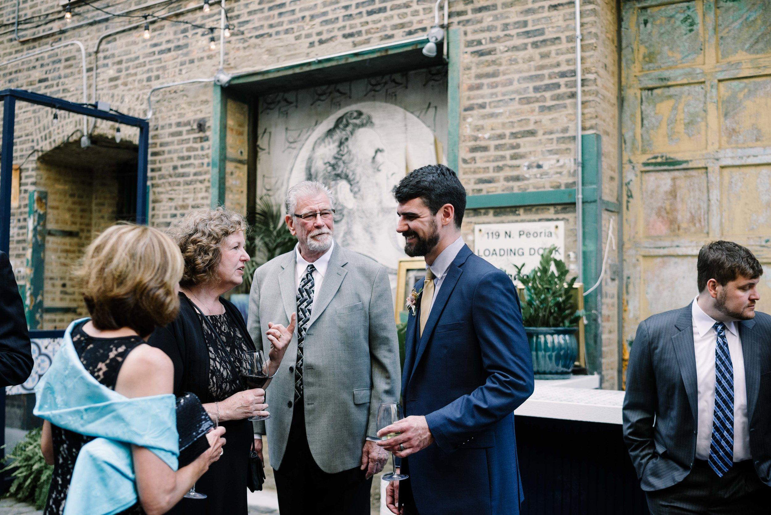 Patricia-Steve-Blog-Indianapolis-Wedding-75.jpg