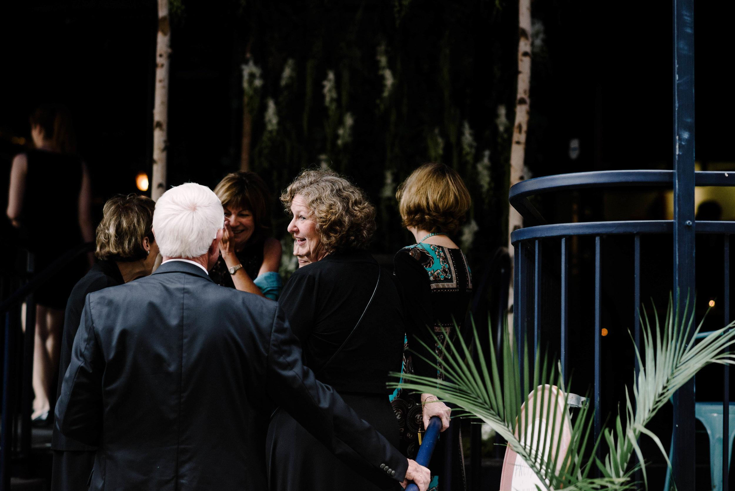 Patricia-Steve-Blog-Indianapolis-Wedding-77.jpg