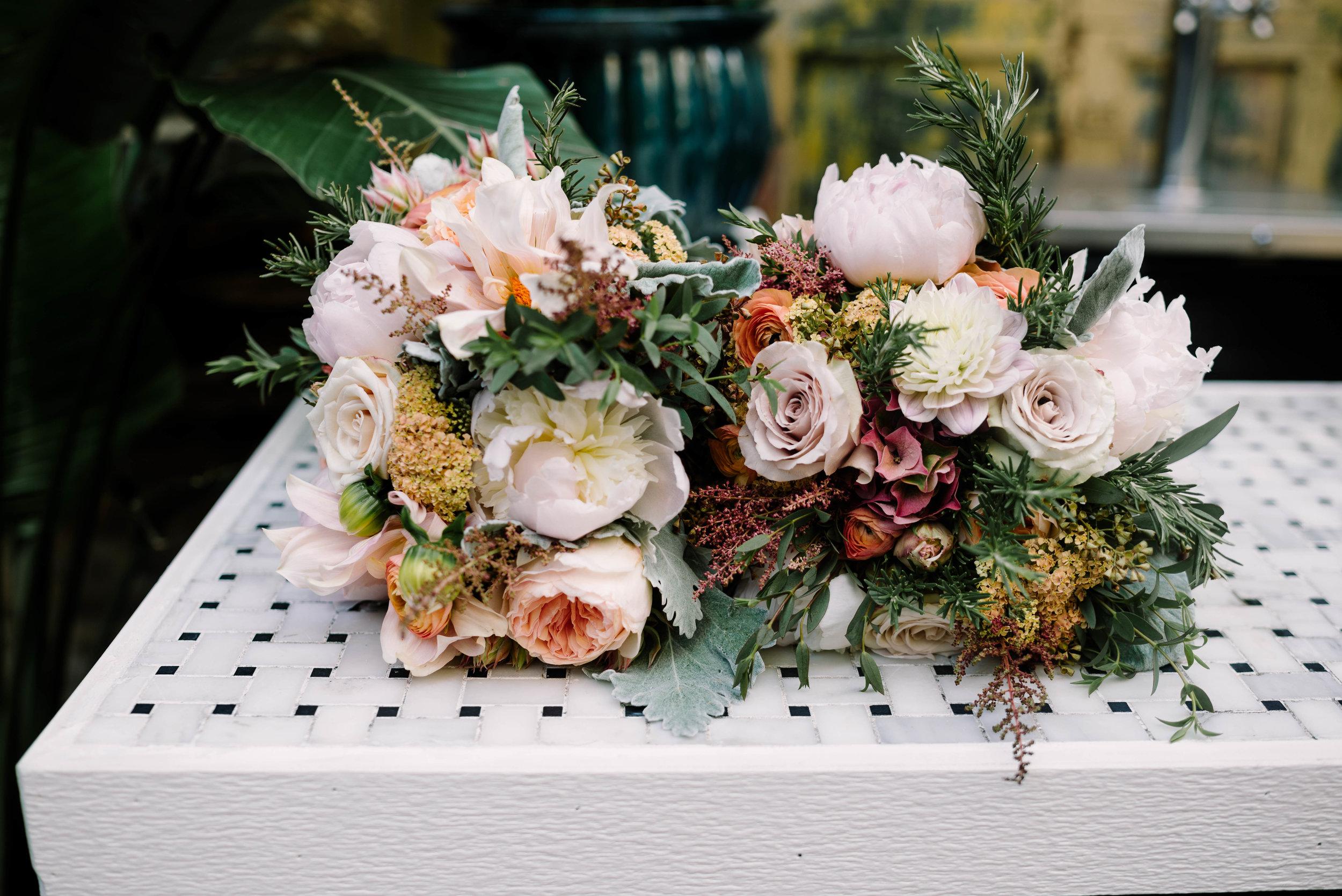 Patricia-Steve-Blog-Indianapolis-Wedding-79.jpg