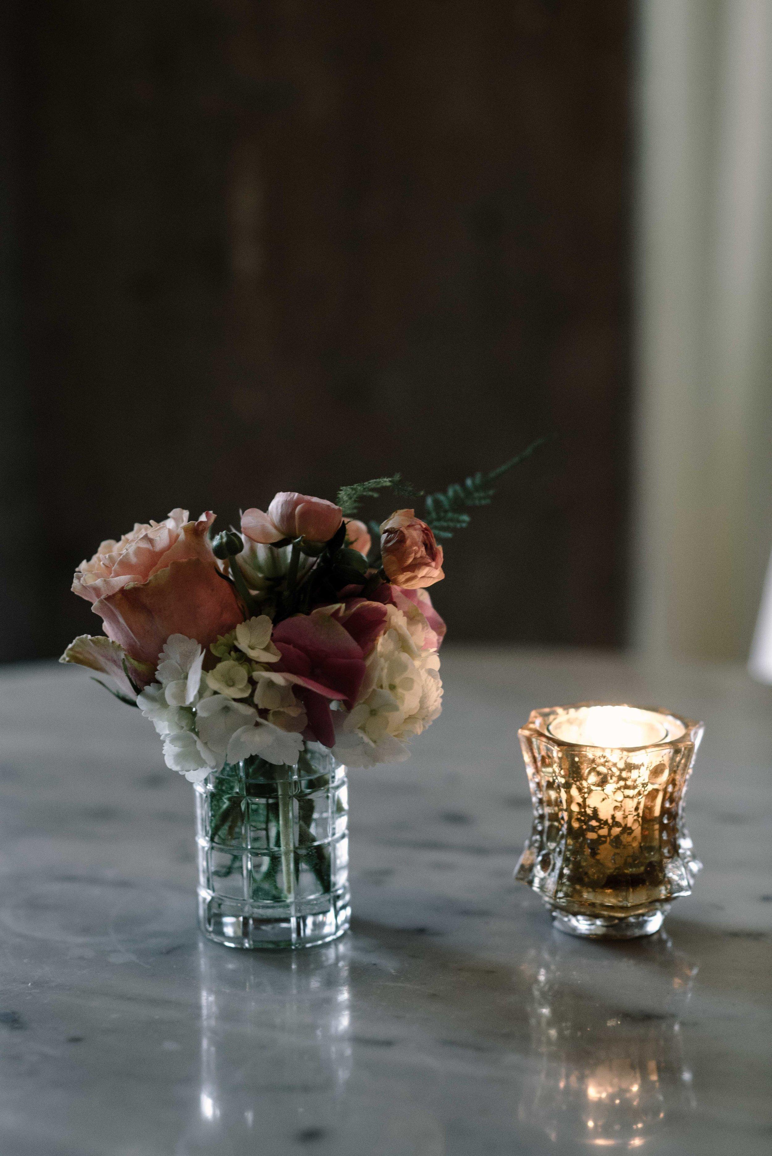 Patricia-Steve-Blog-Indianapolis-Wedding-89.jpg