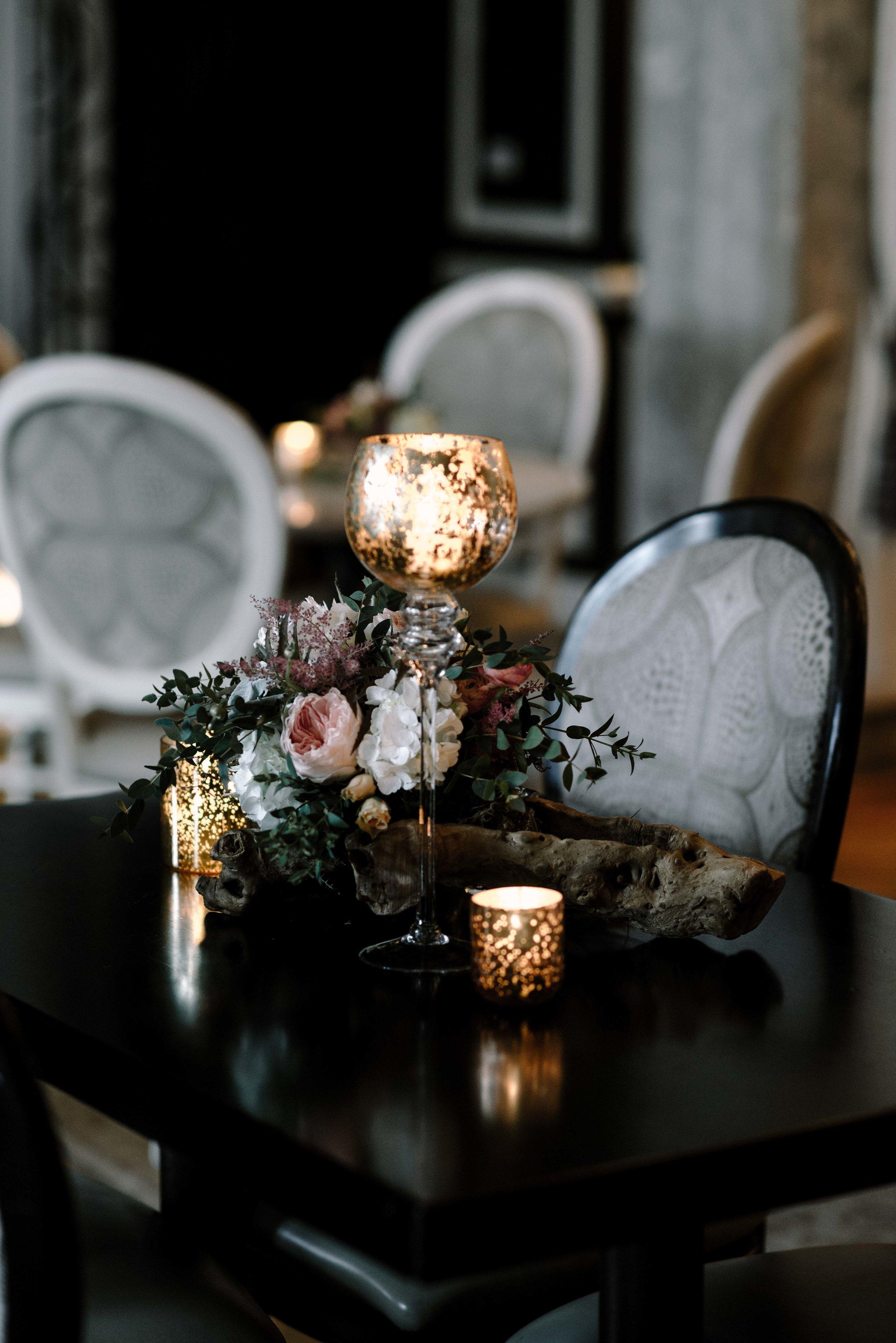 Patricia-Steve-Blog-Indianapolis-Wedding-93.jpg
