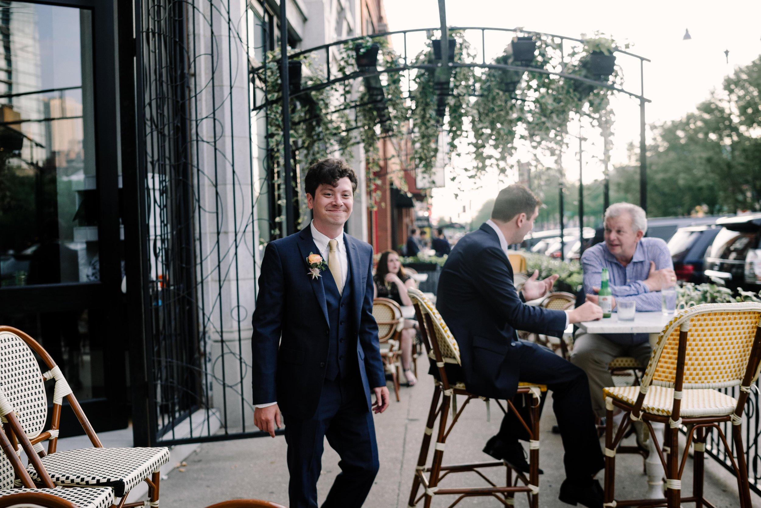Patricia-Steve-Blog-Indianapolis-Wedding-102.jpg