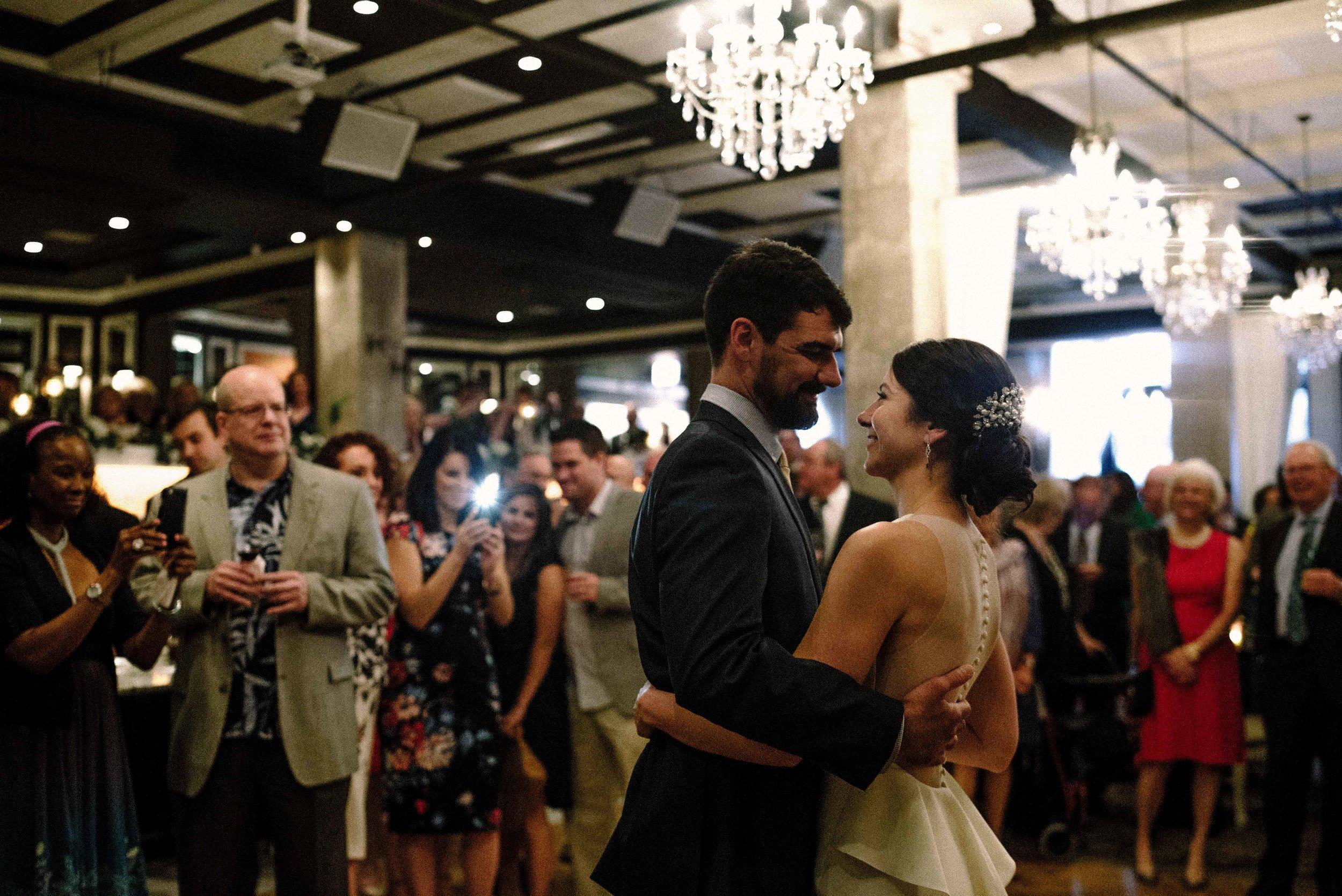 Patricia-Steve-Blog-Indianapolis-Wedding-113.jpg