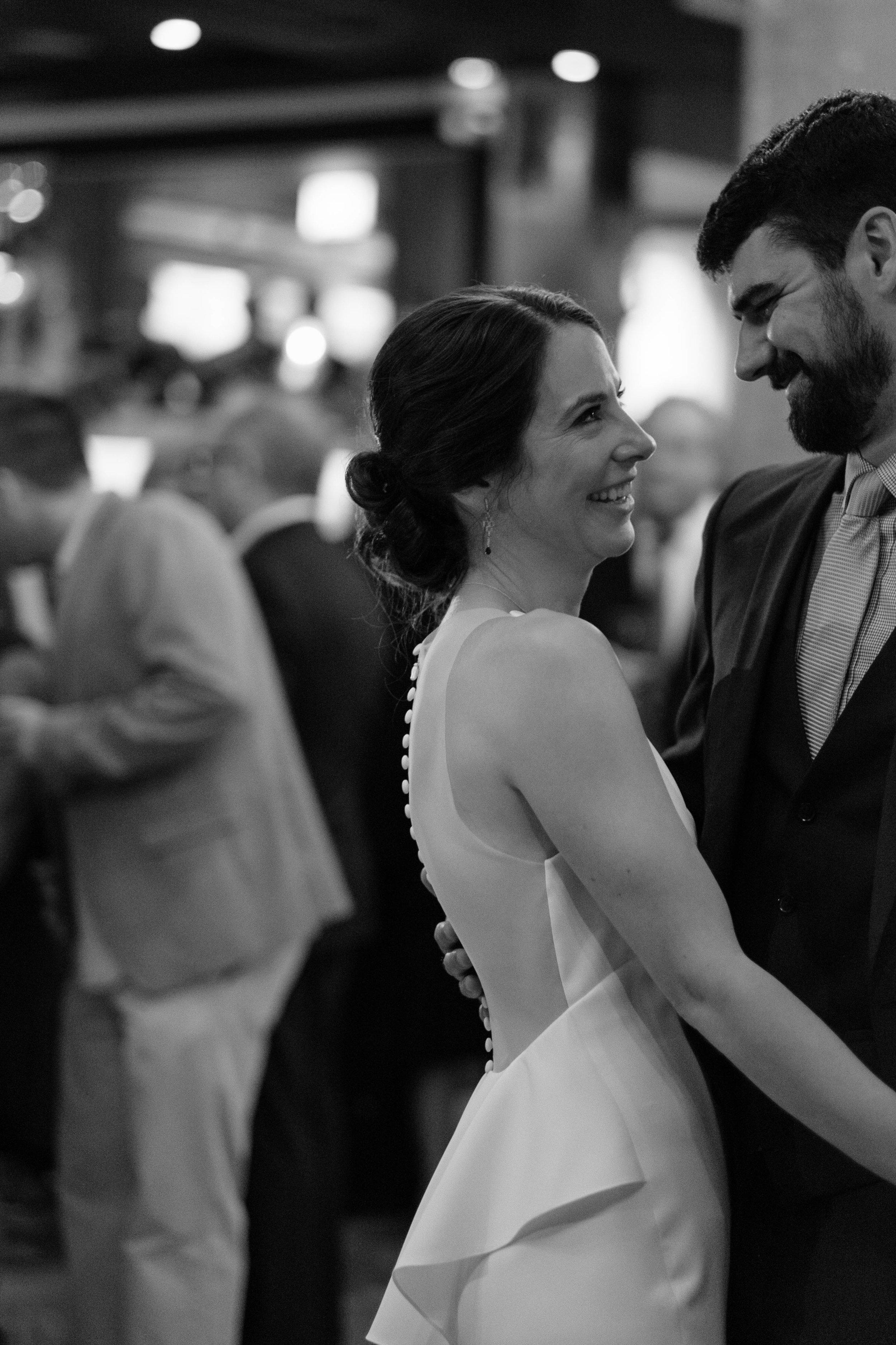 Patricia-Steve-Blog-Indianapolis-Wedding-115.jpg