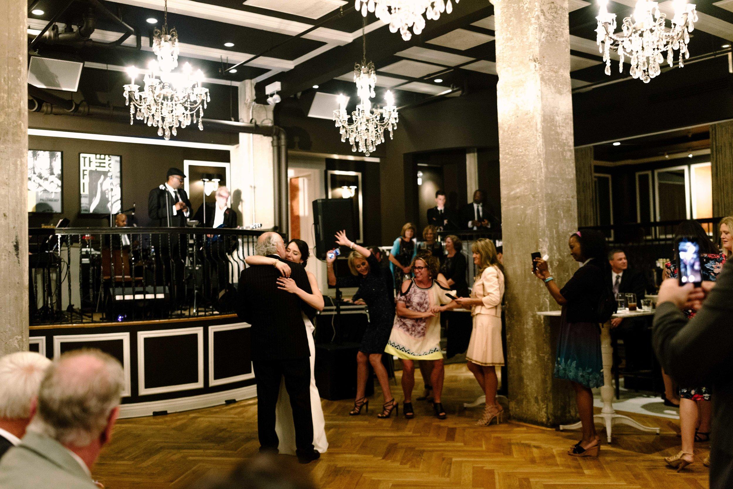 Patricia-Steve-Blog-Indianapolis-Wedding-119.jpg