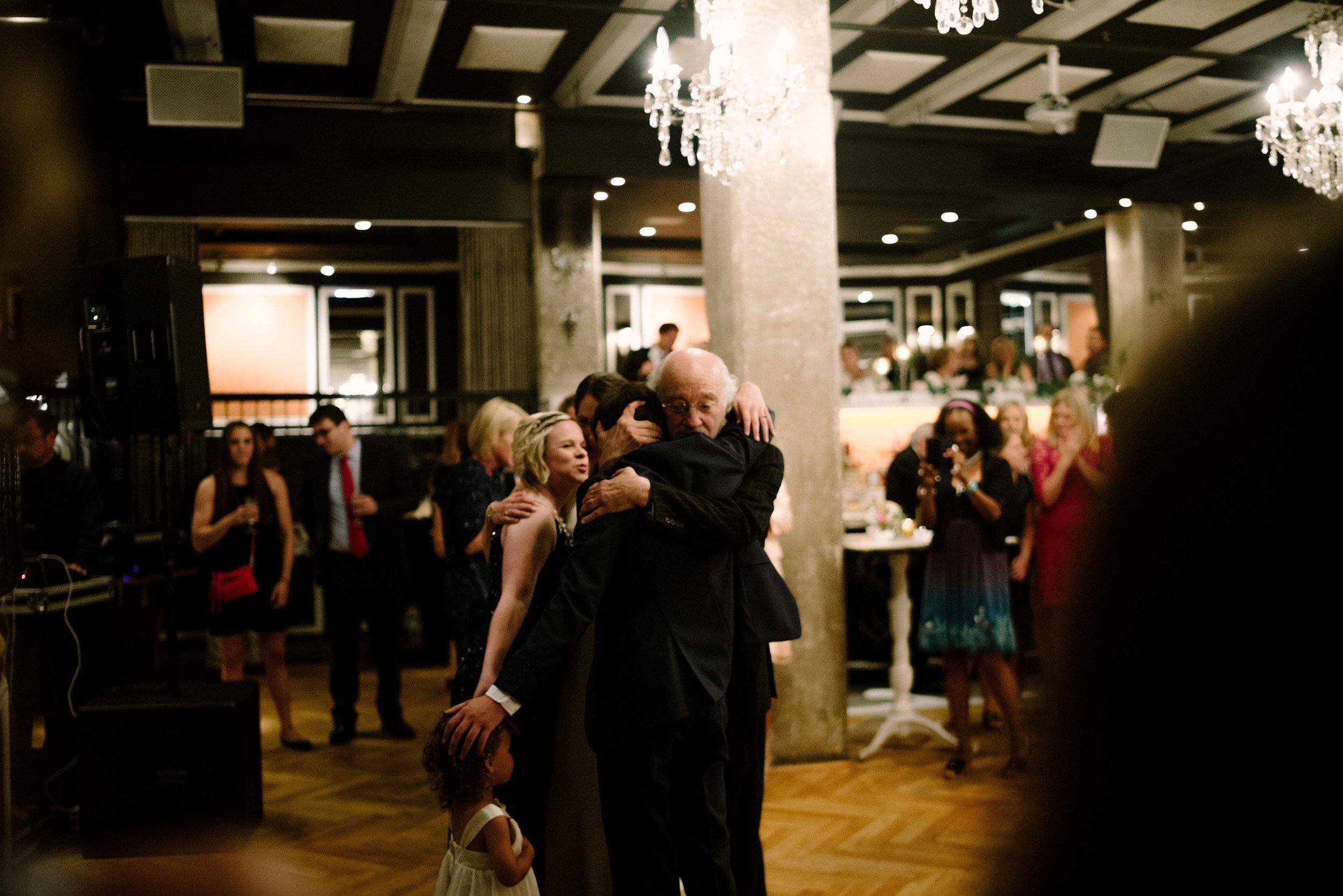 Patricia-Steve-Blog-Indianapolis-Wedding-120.jpg