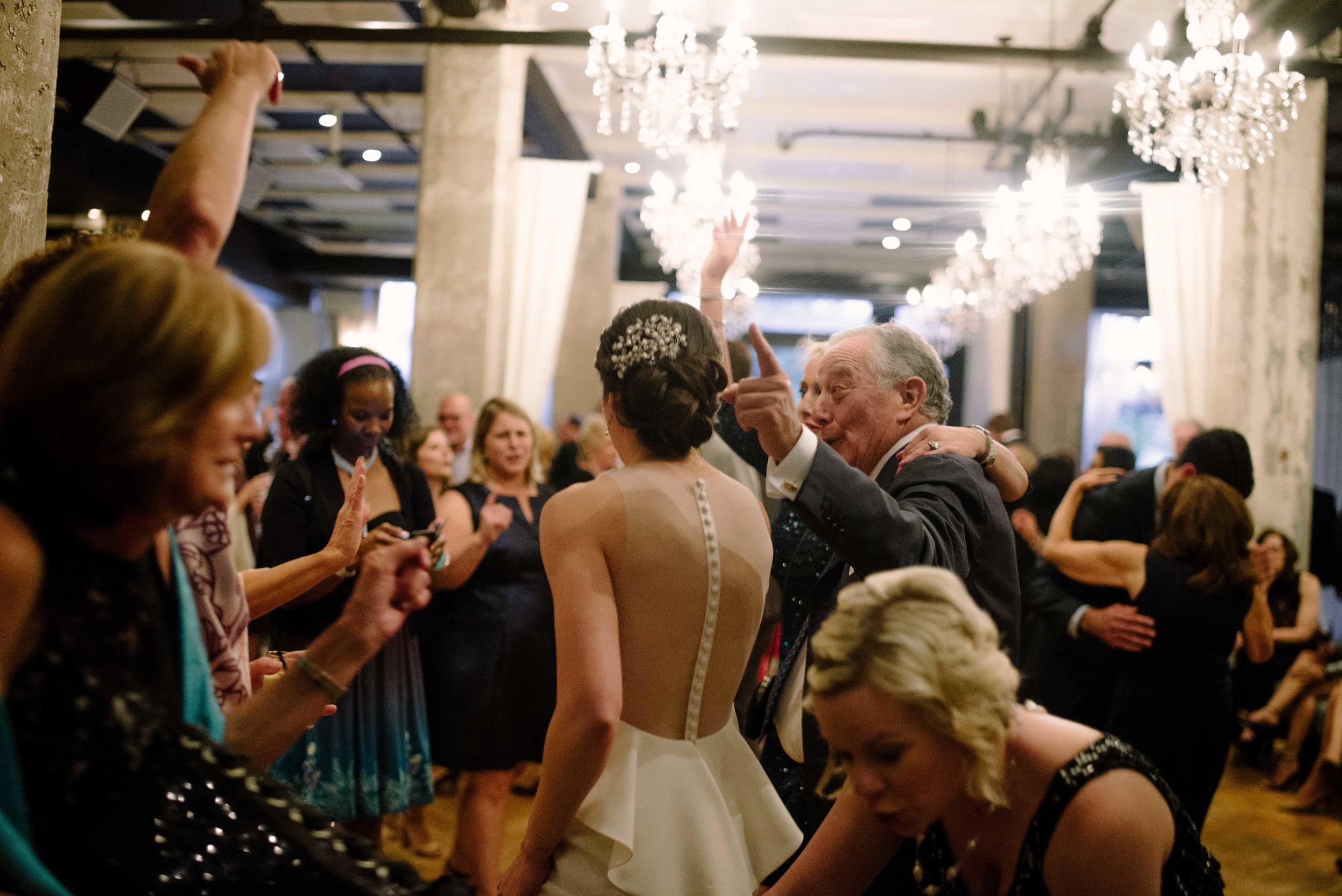 Patricia-Steve-Blog-Indianapolis-Wedding-124.jpg