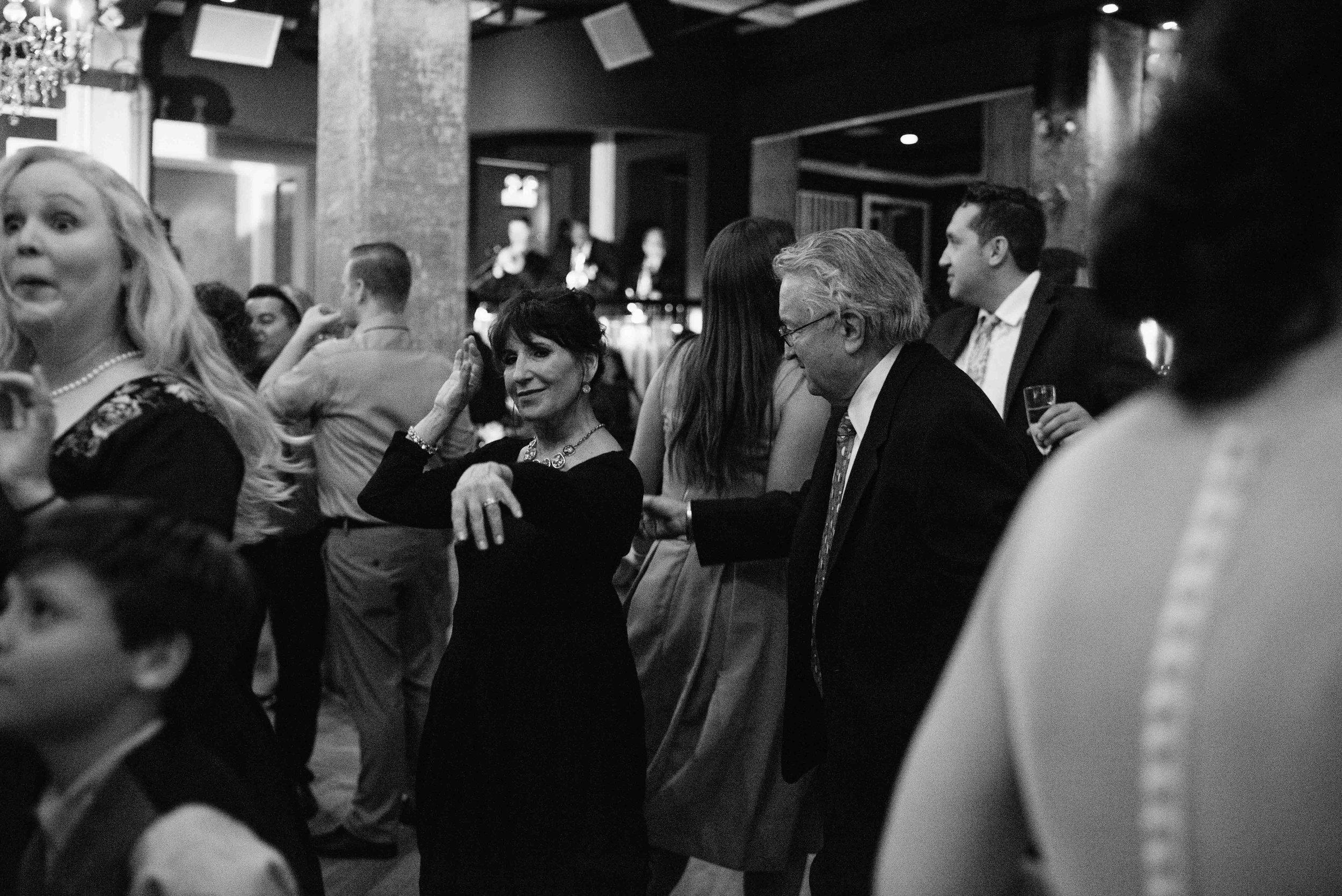 Patricia-Steve-Blog-Indianapolis-Wedding-136.jpg